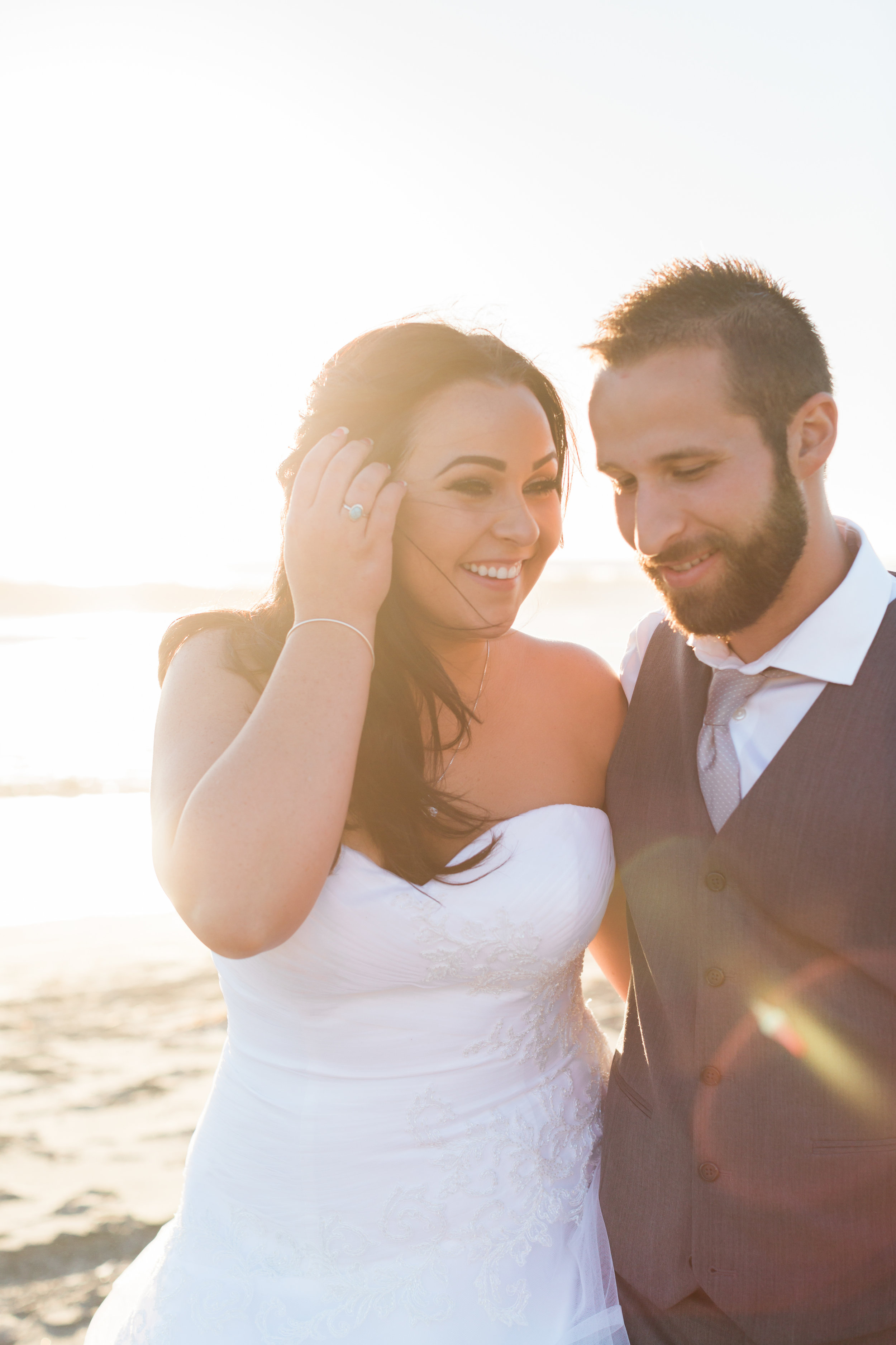 santa-cruz-beach-wedding-3.jpg