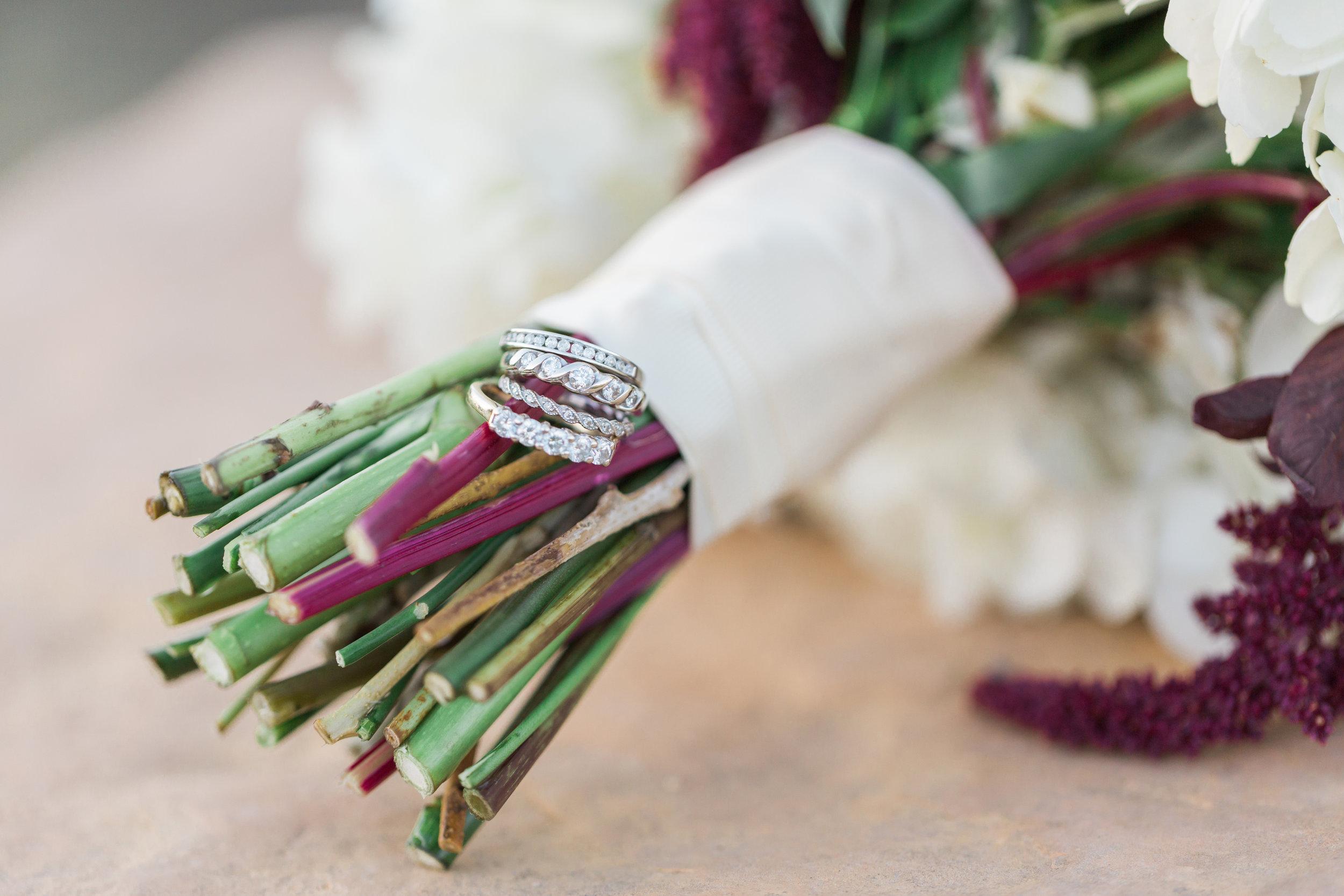 wedding-ring-stack-bouquet.jpg