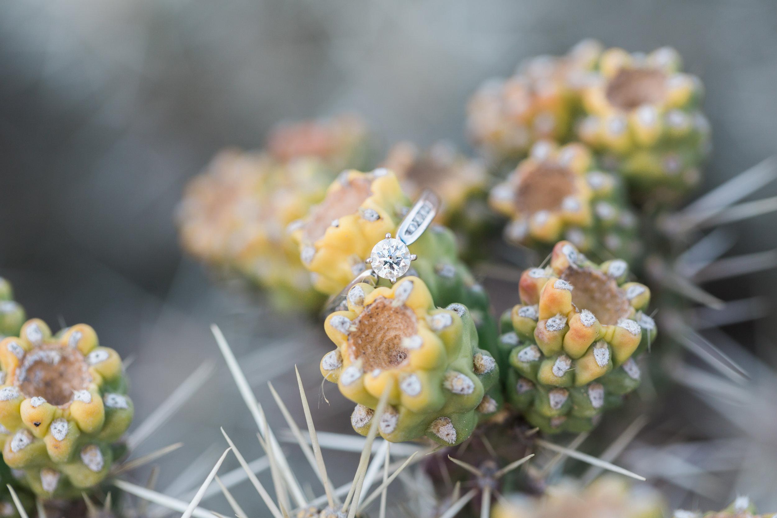 wedding-ring-yellow-flowers.jpg