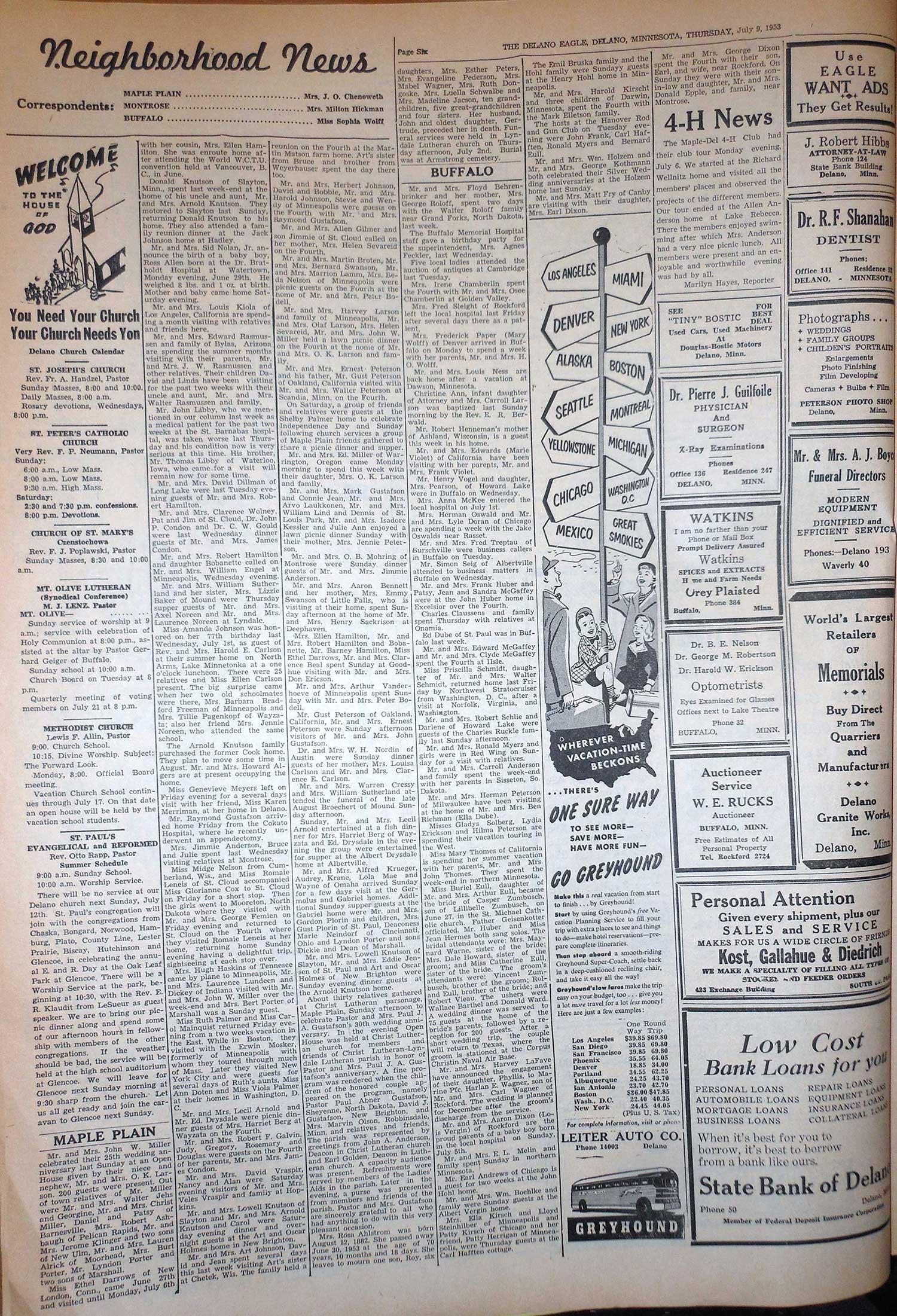 7/9/1953, p6