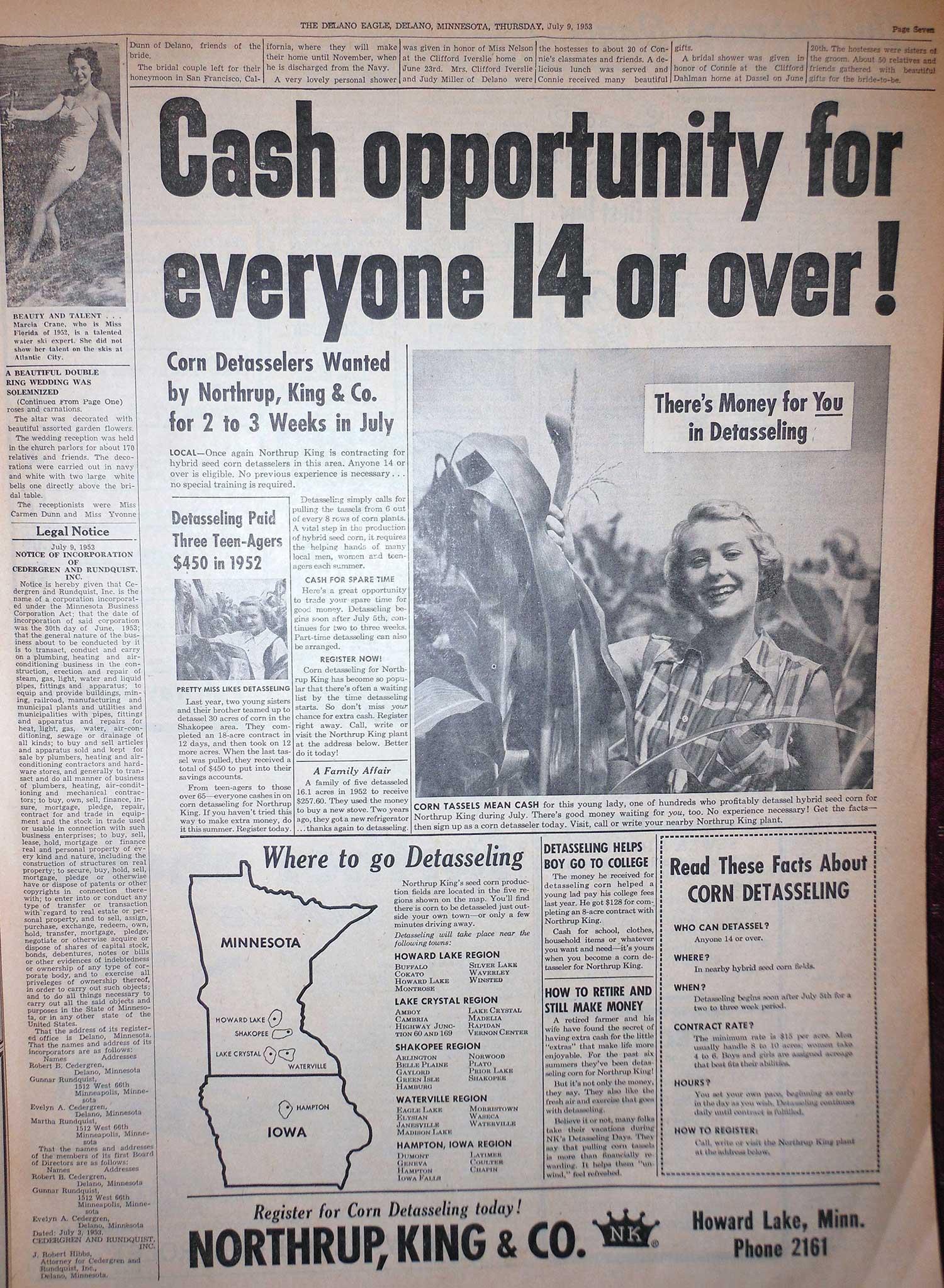 7/9/1953, p7
