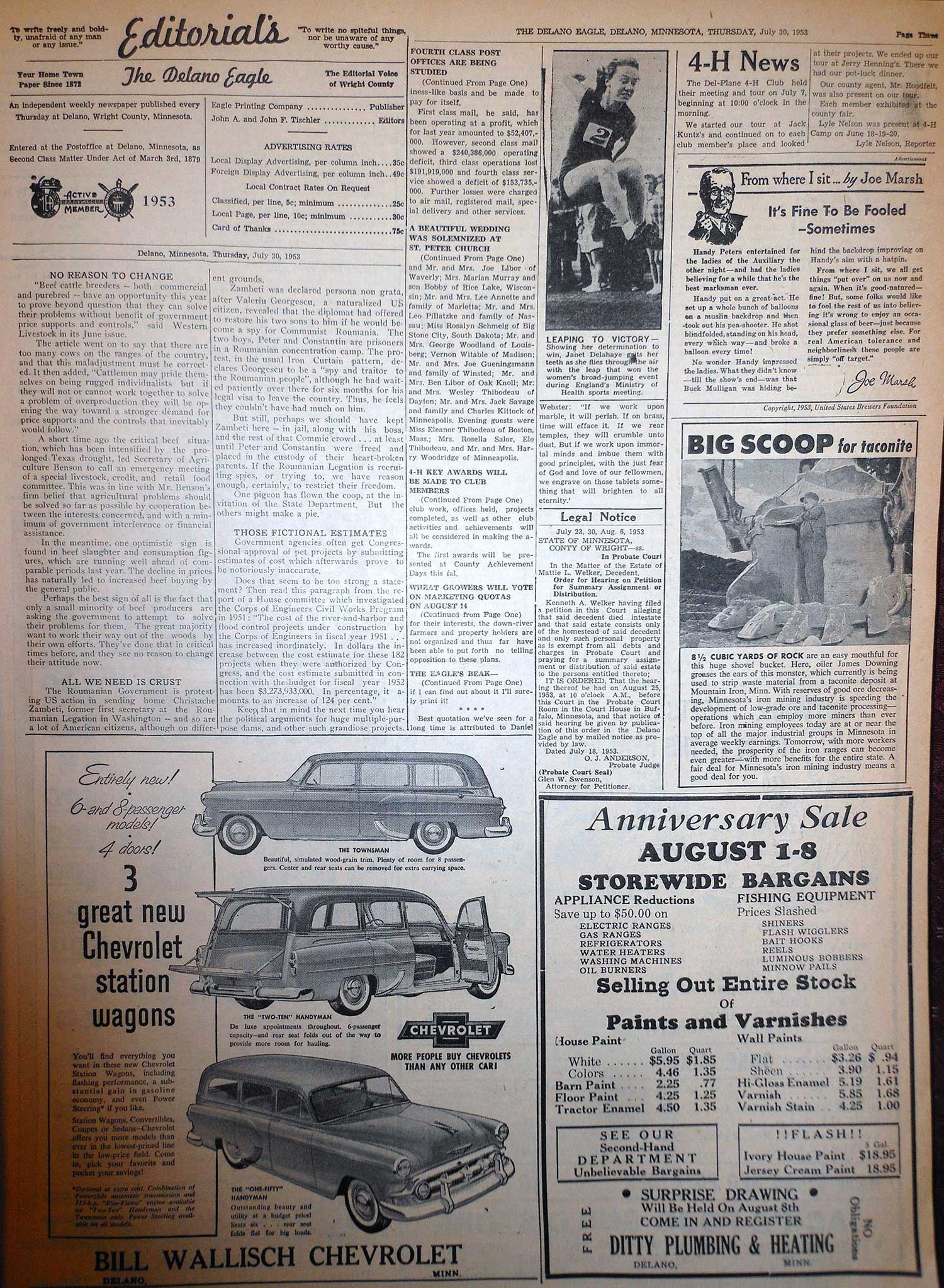 7/30/1953, p3