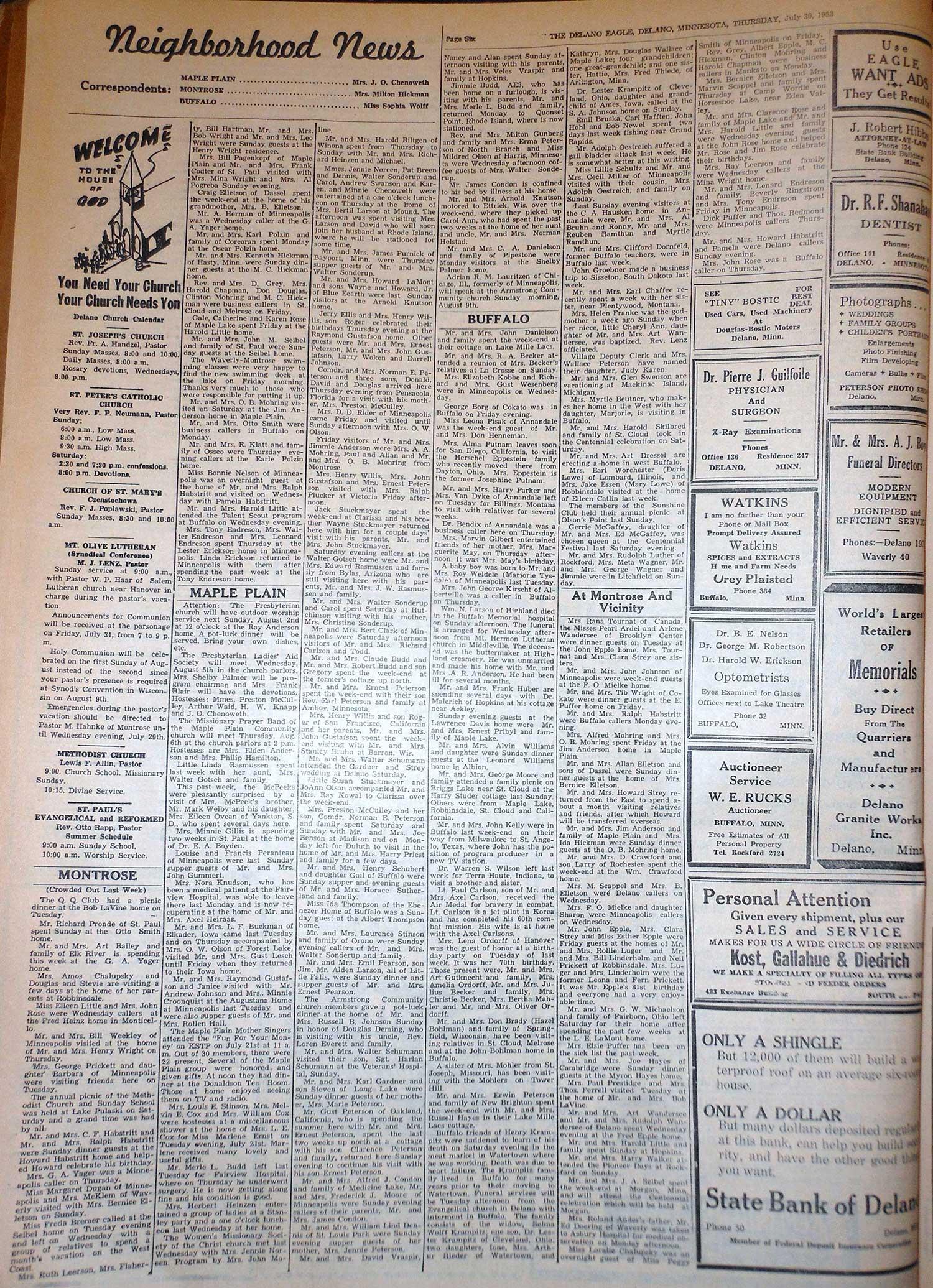 7/30/1953, p6