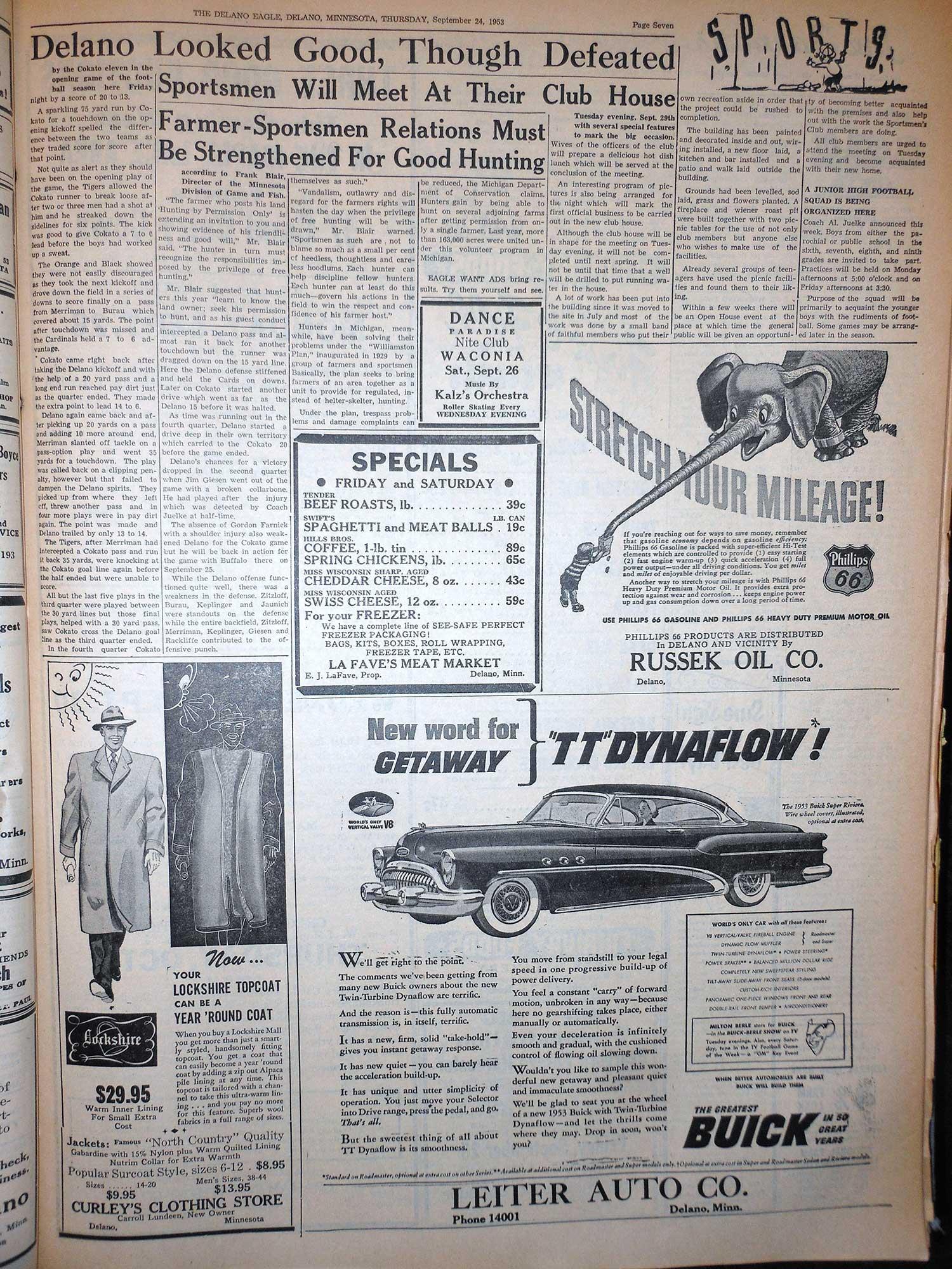 9/24/1953, p7