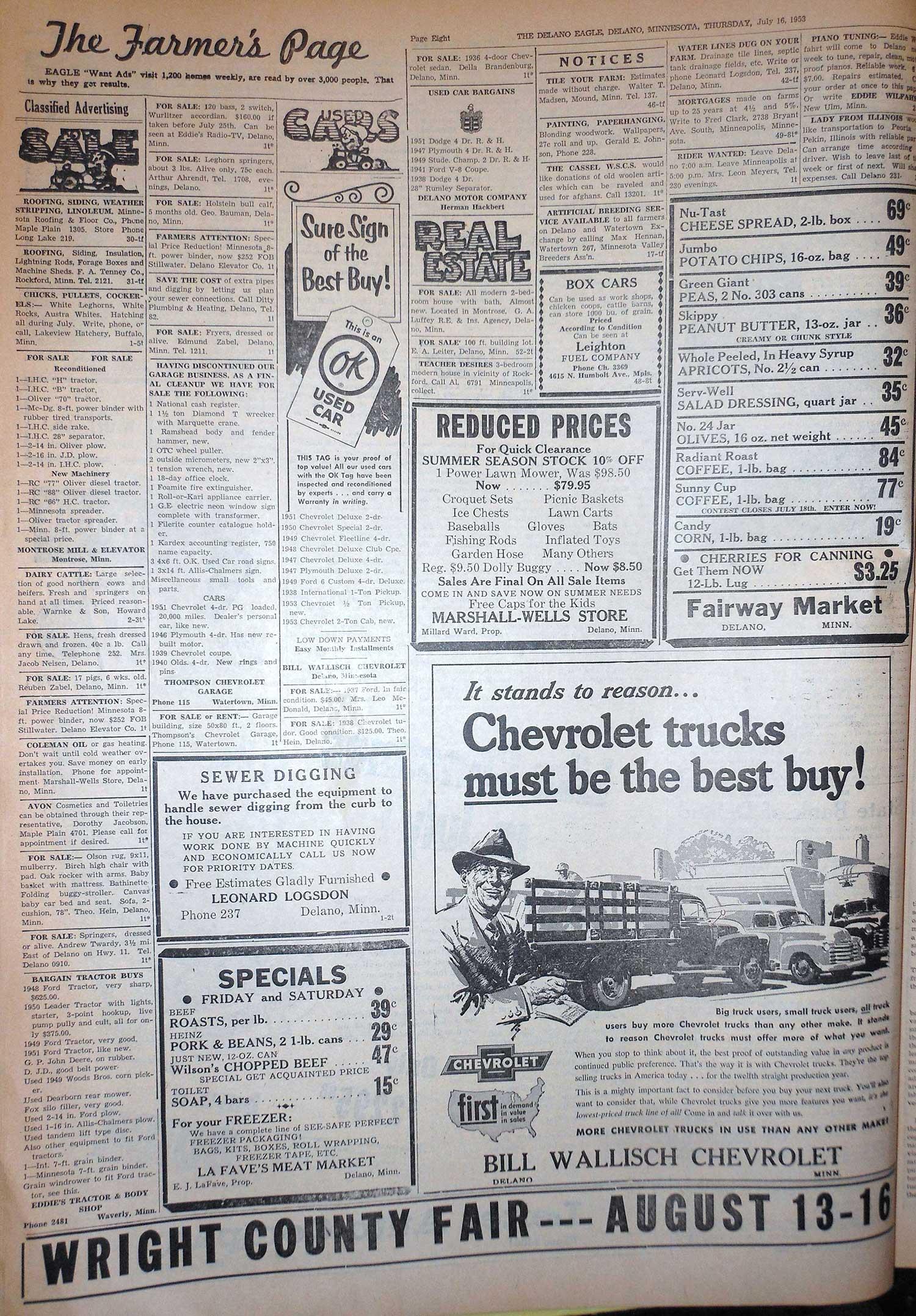7/16/1953, p8