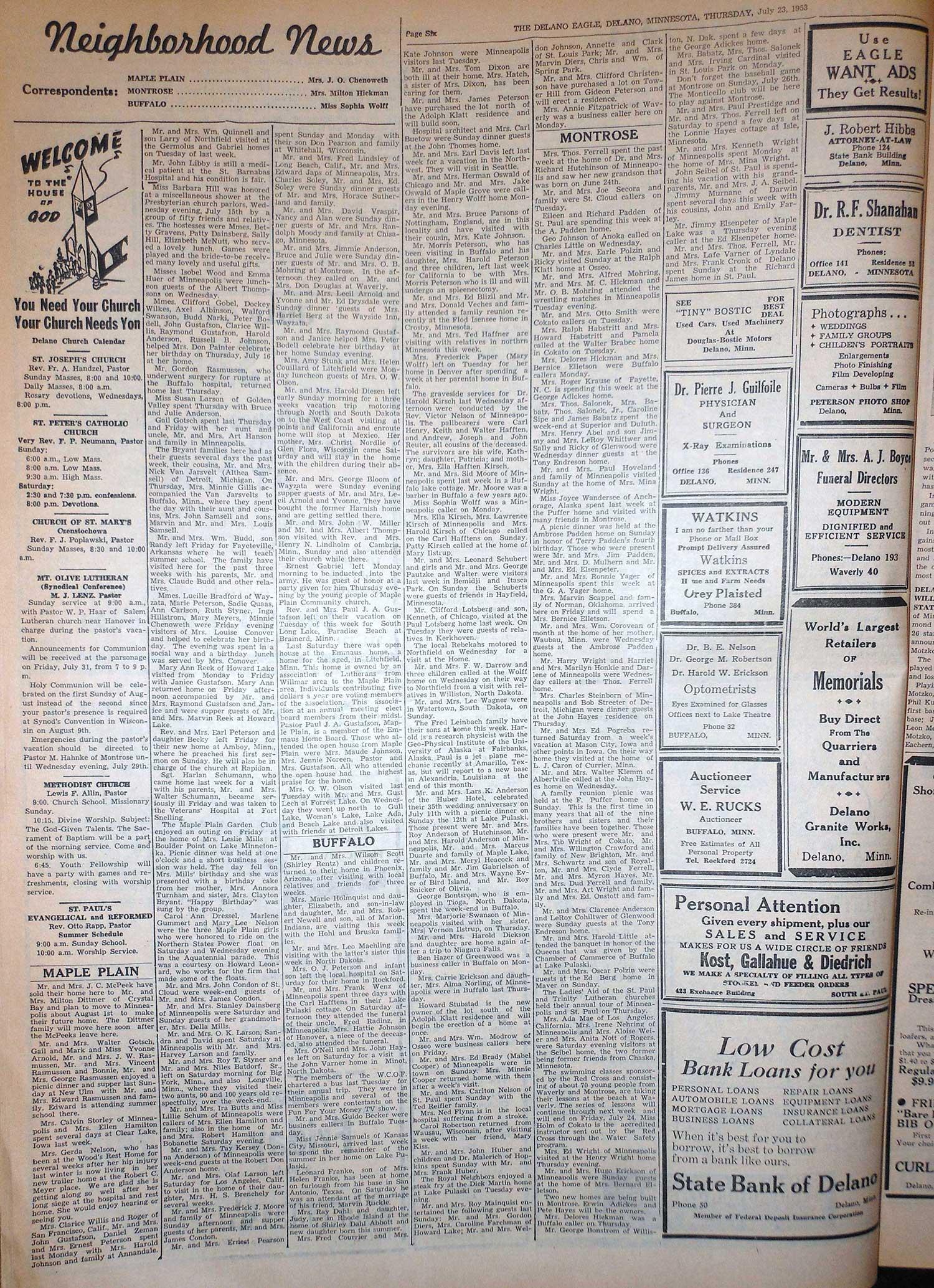 7/23/1953, p6