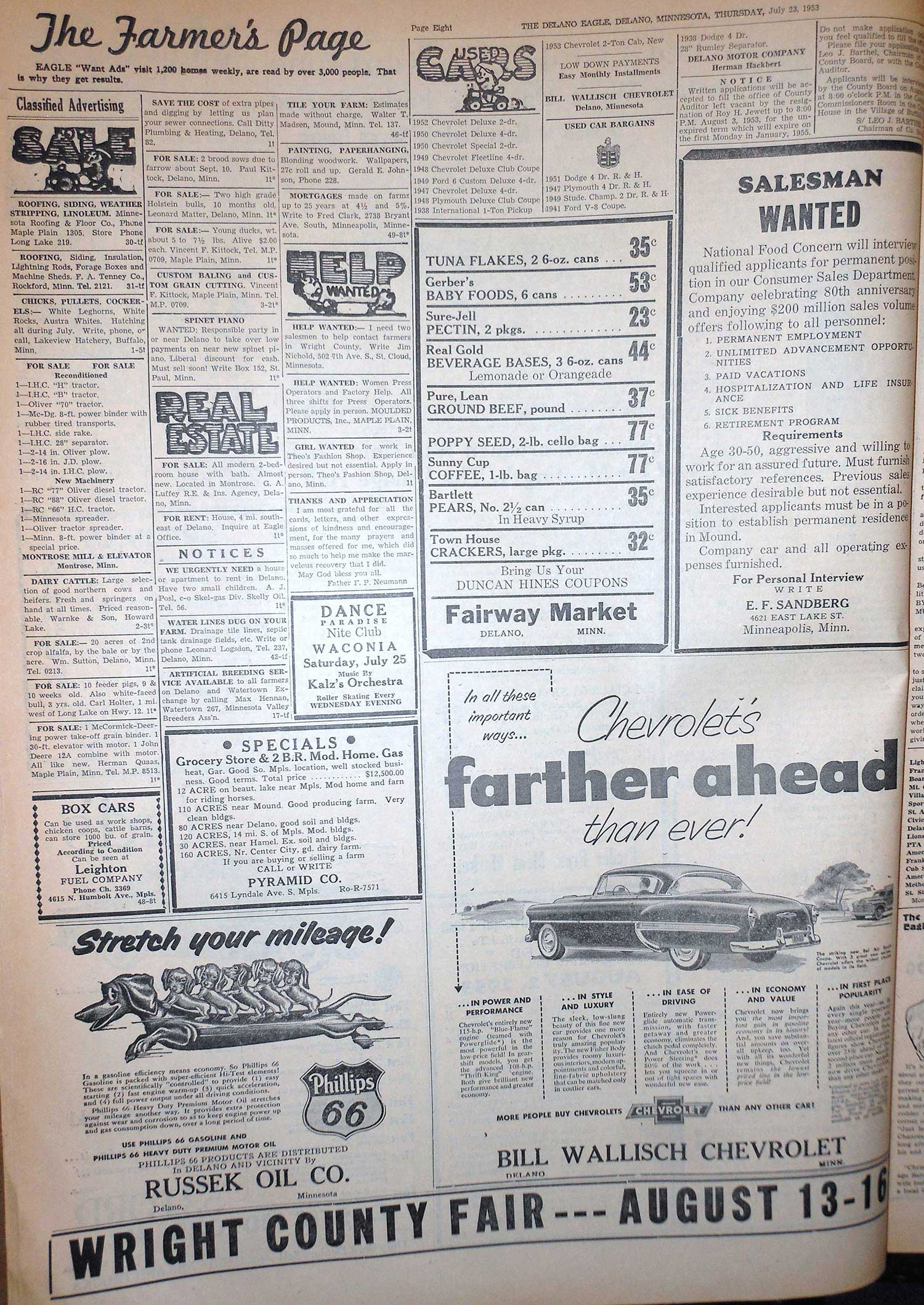 7/23/1953, p8