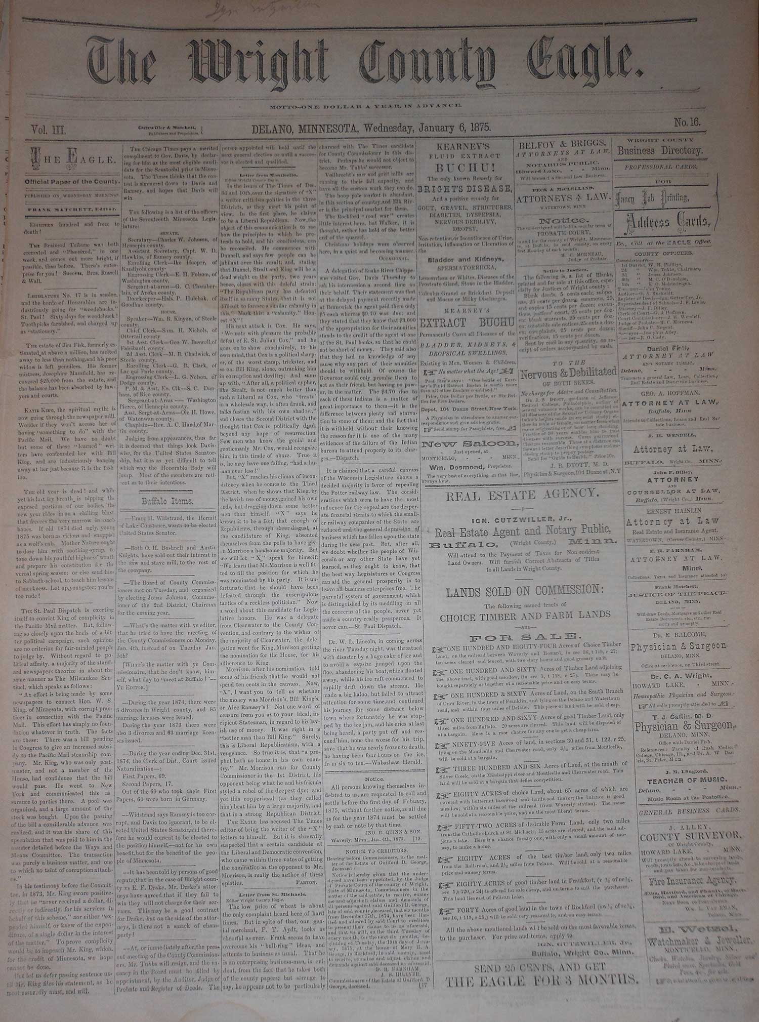 1/6/1875, p1