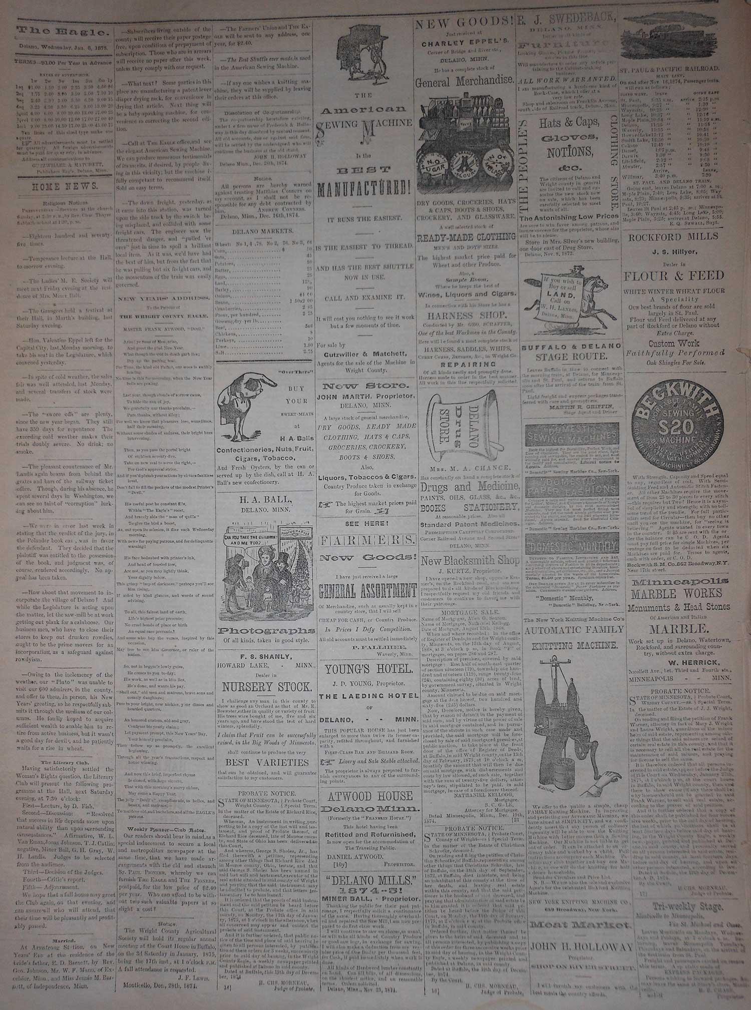 1/6/1875, p3