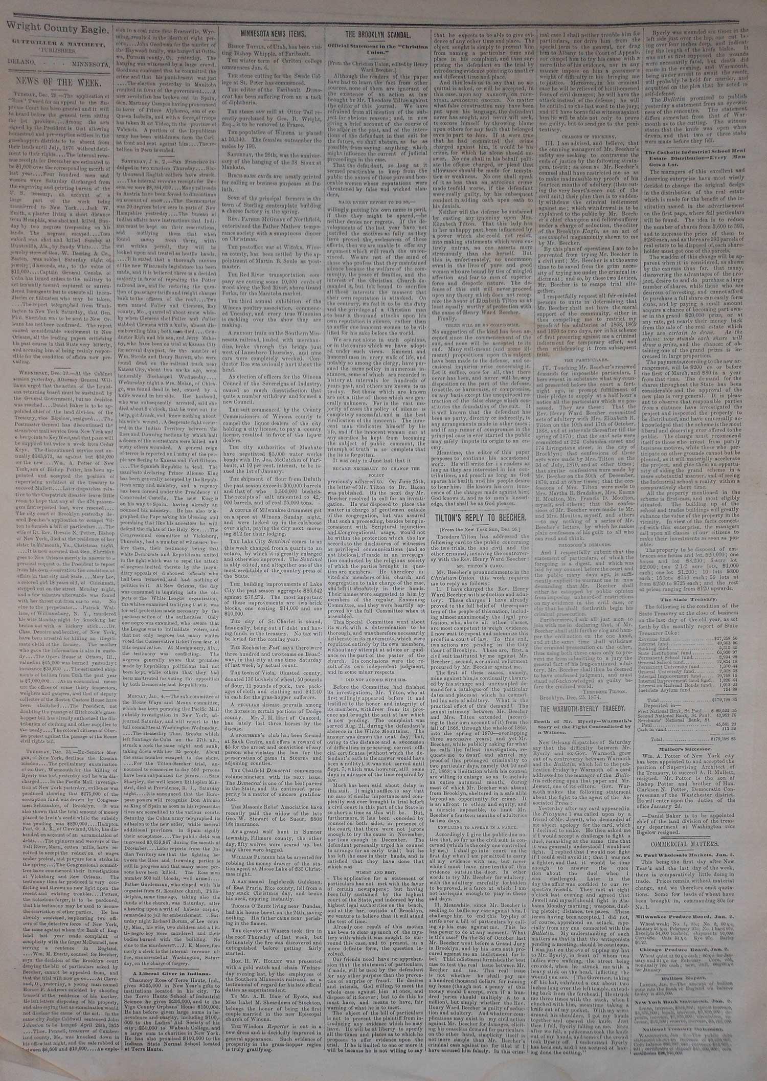 1/6/1875, p2