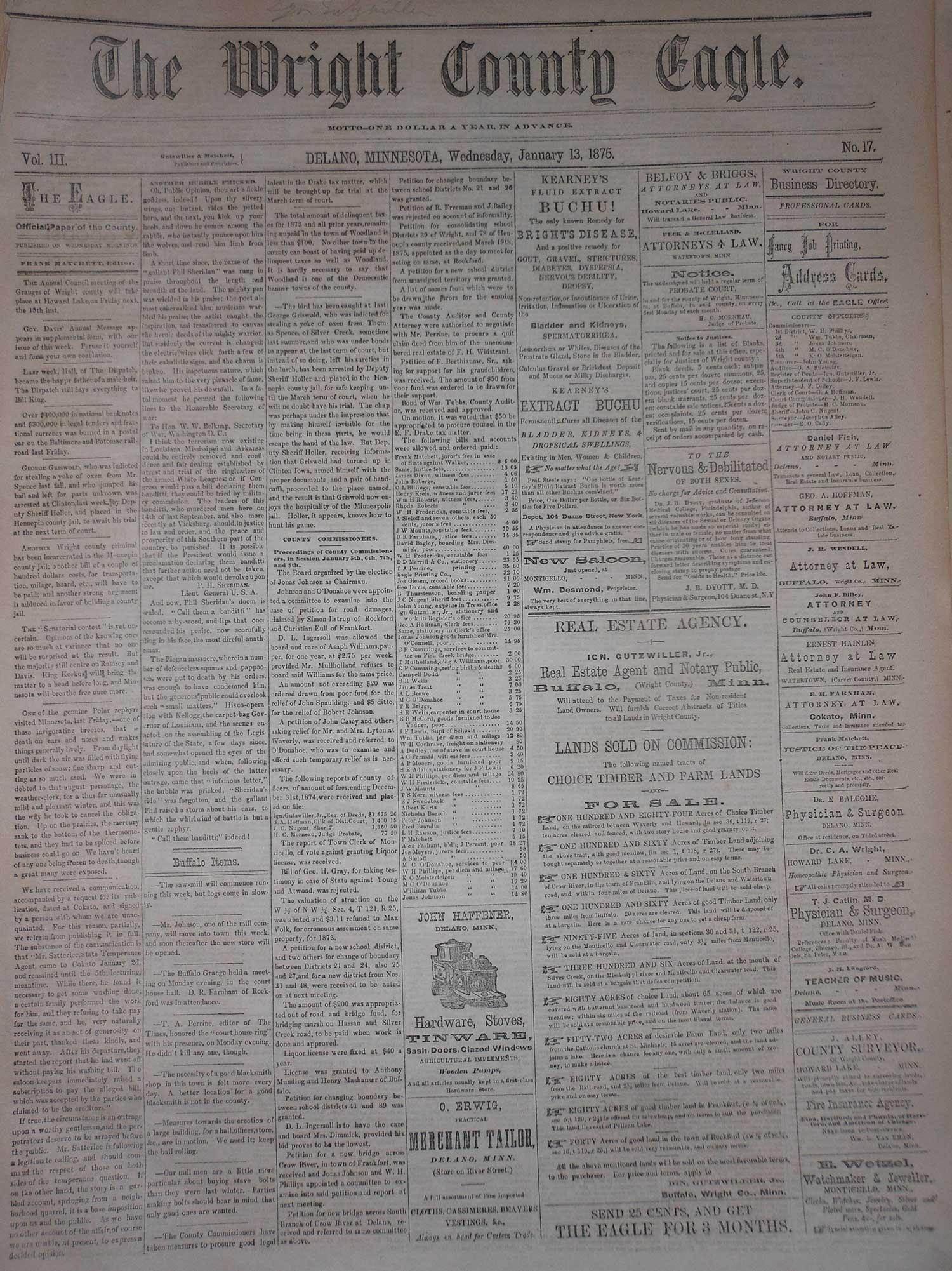 1/13/1875, p1