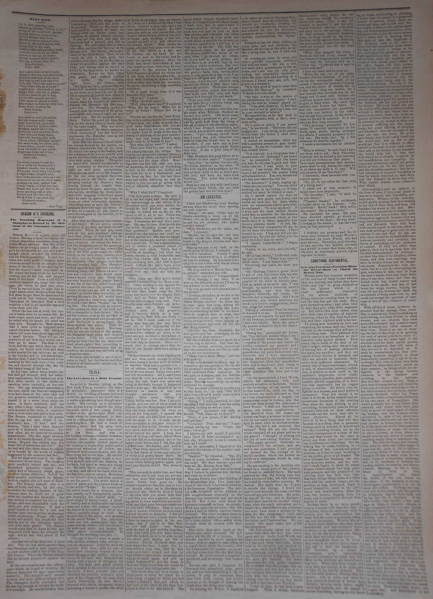 1/13/1875, p3