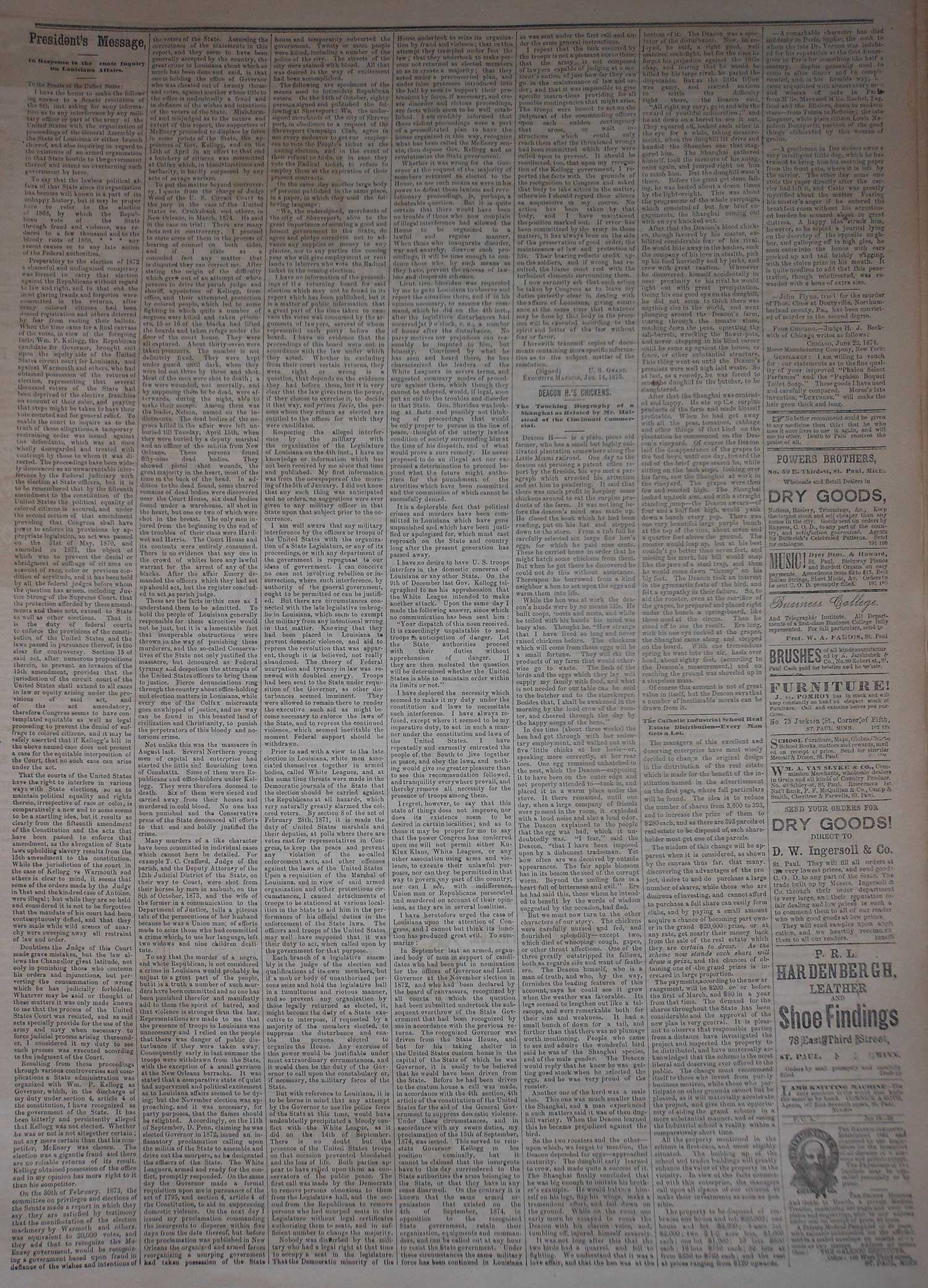 1/20/1875, p3