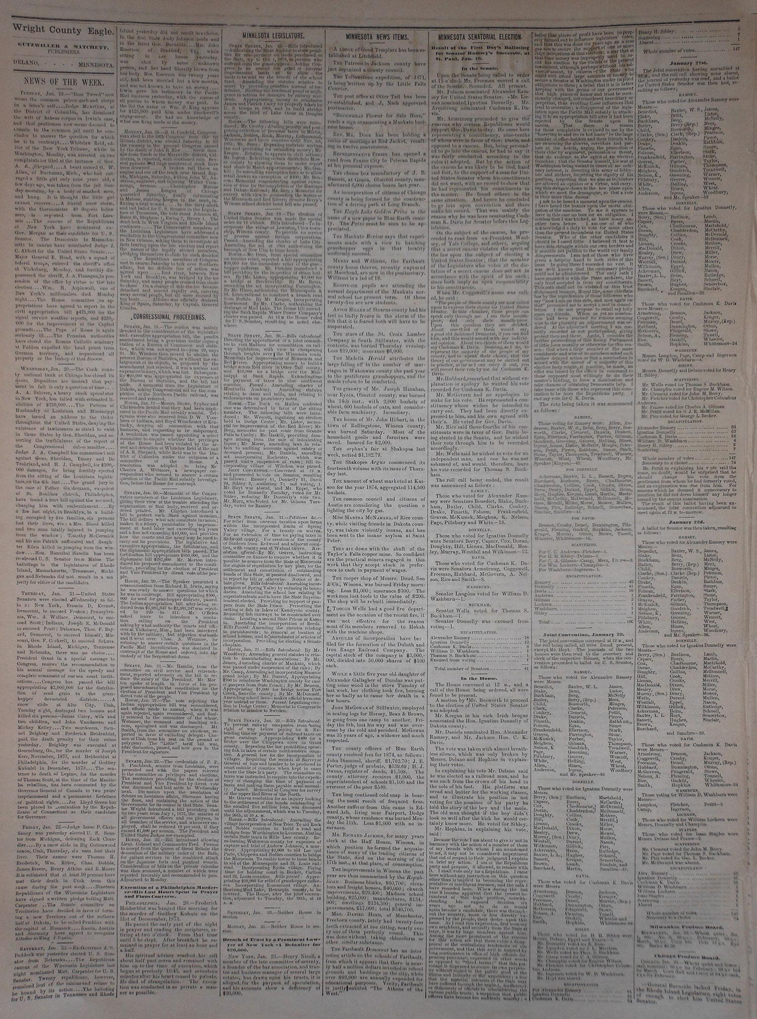 1/27/1875, p2