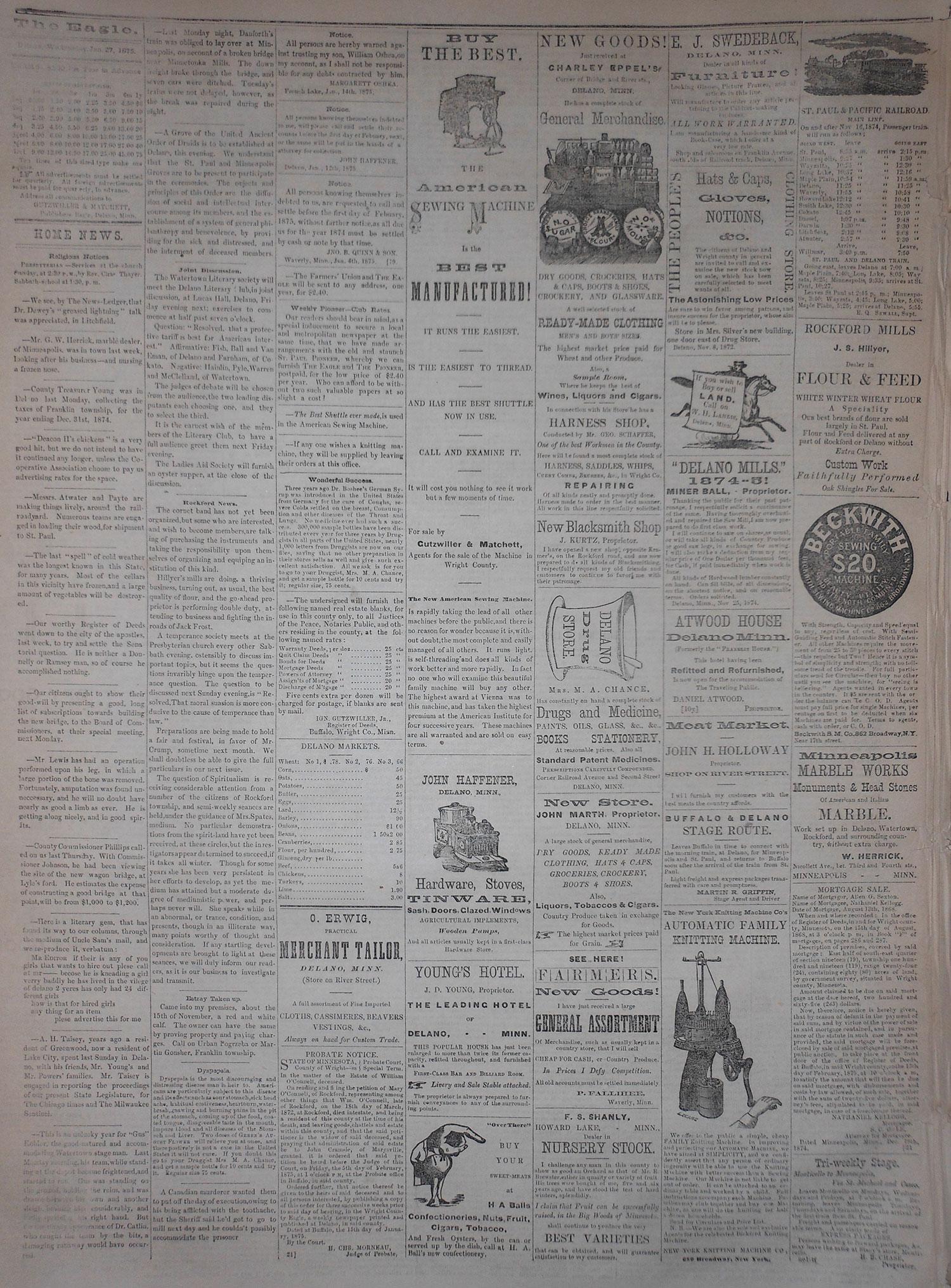 1/27/1875, p4
