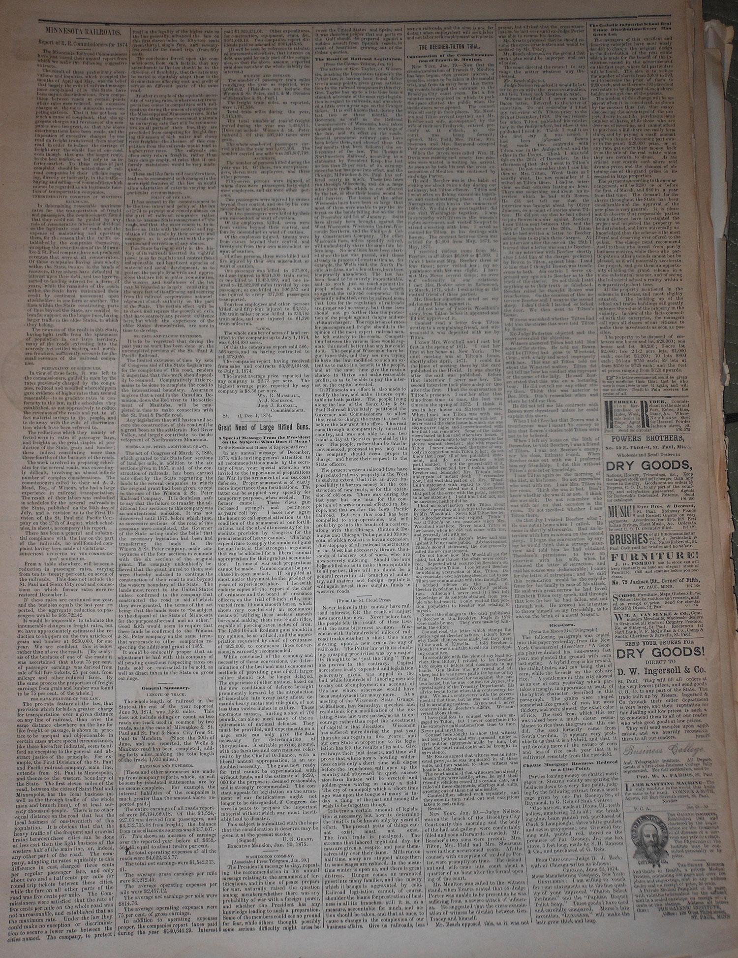 1/27/1875, p3