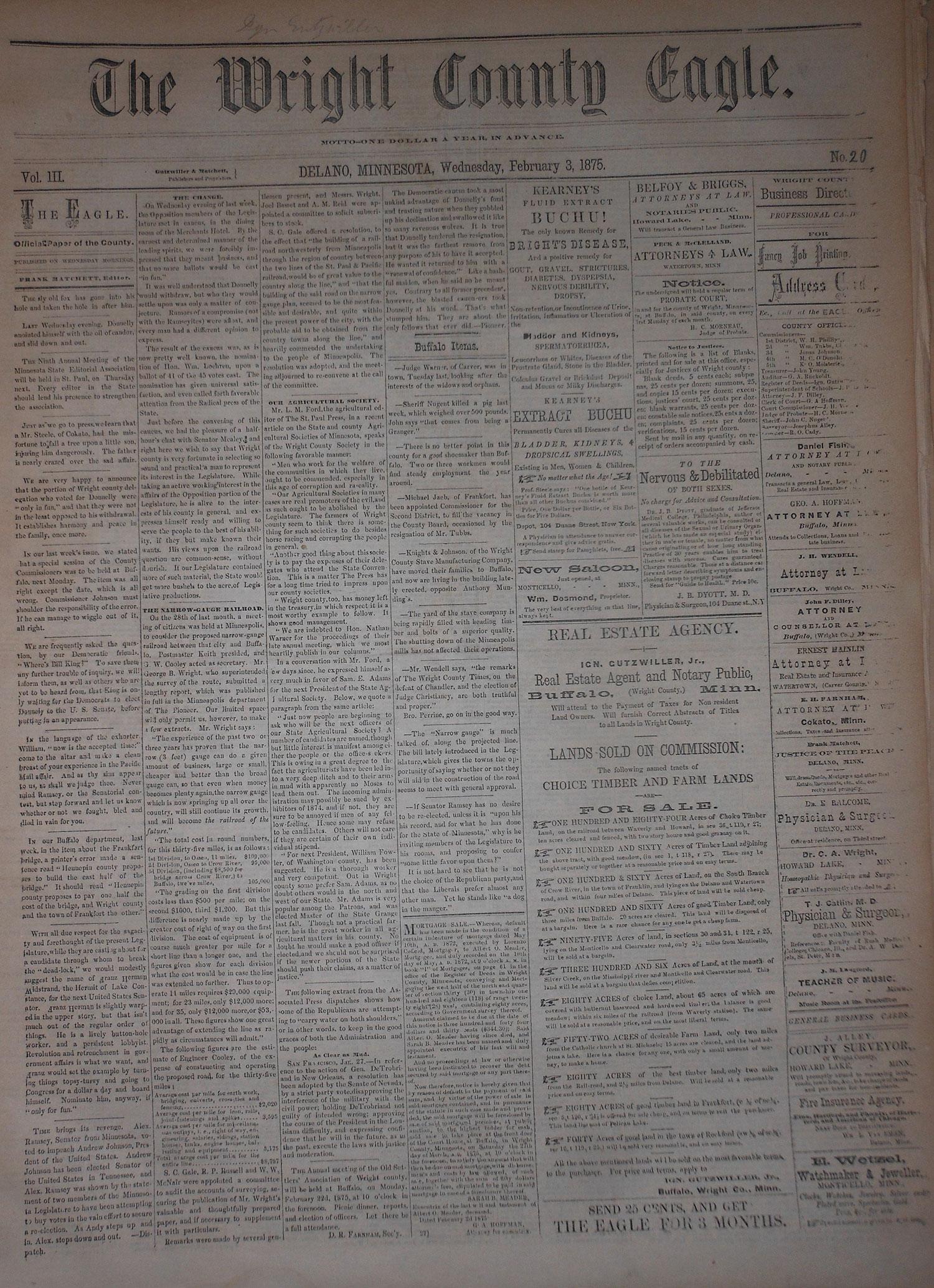 2/3/1875, p1