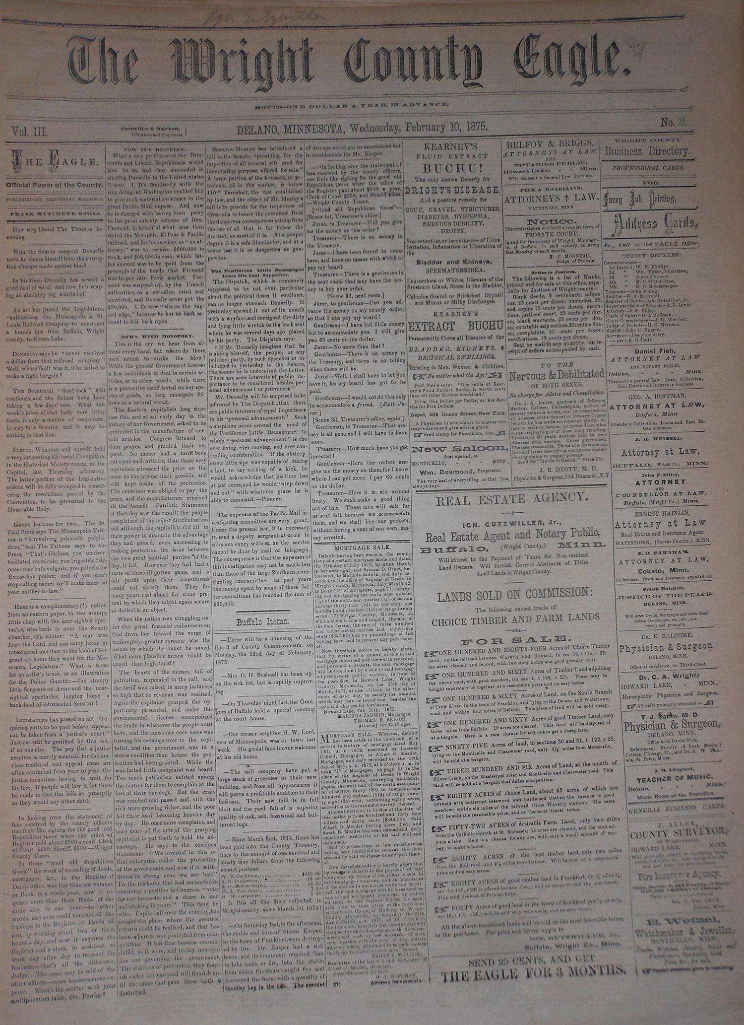 2/10/1875, p1