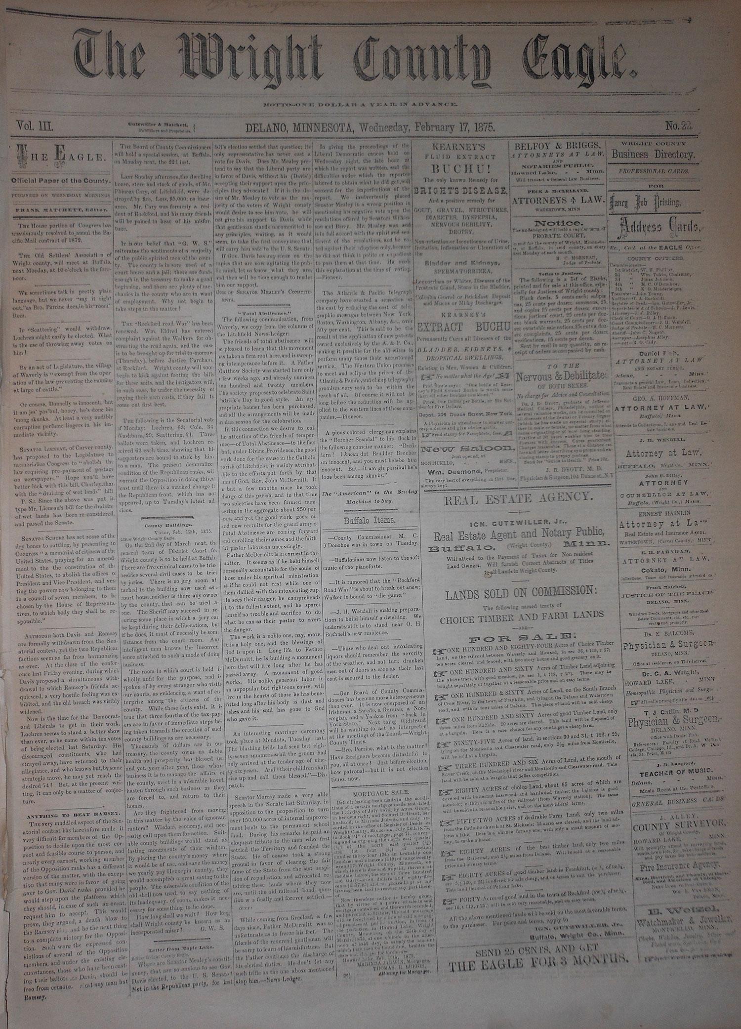 2/17/1875, p1