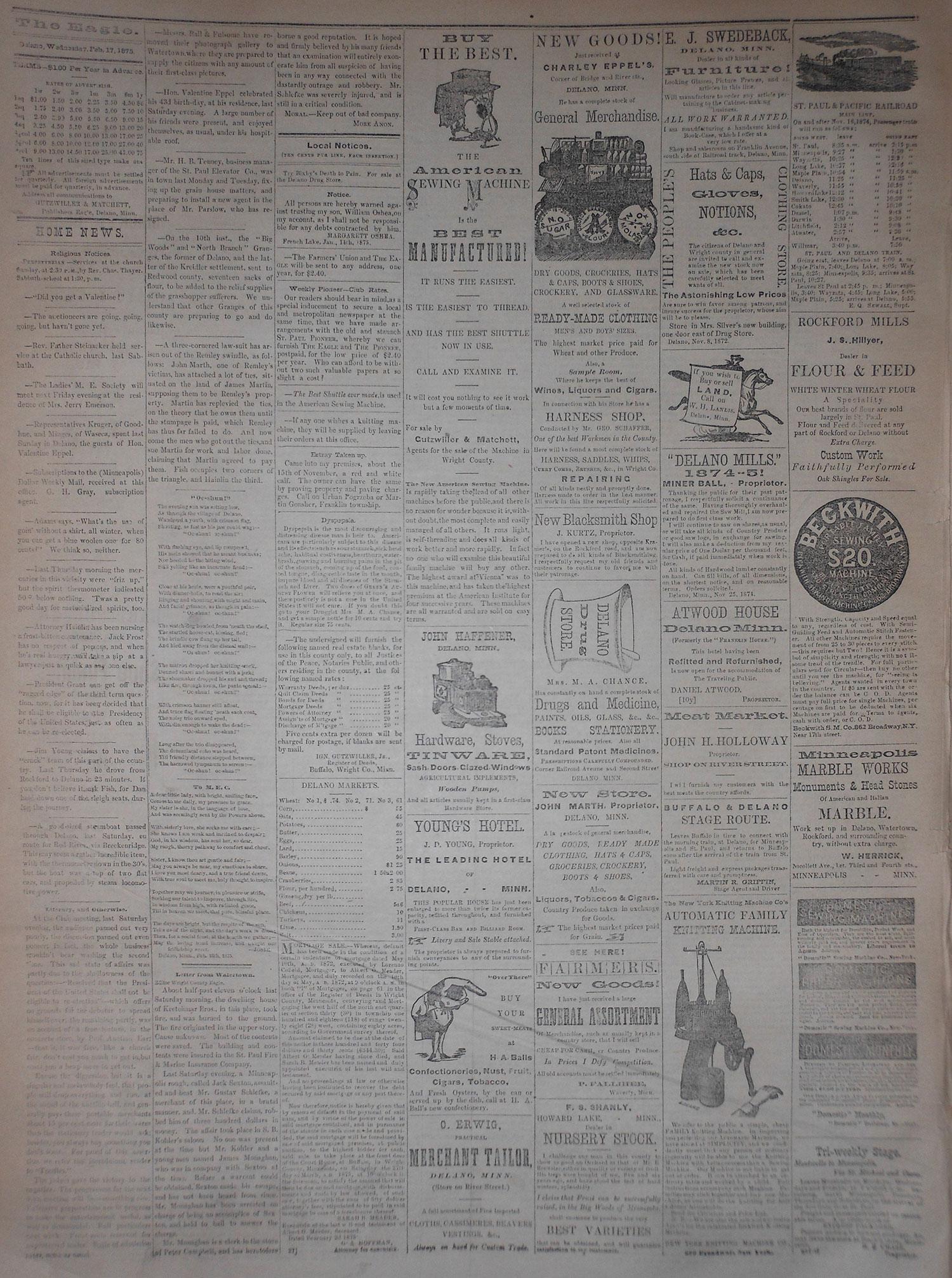 2/17/1875, p4