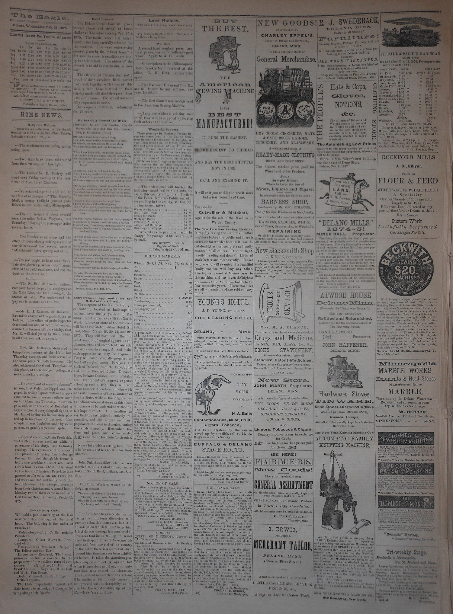 2/24/1875, p4