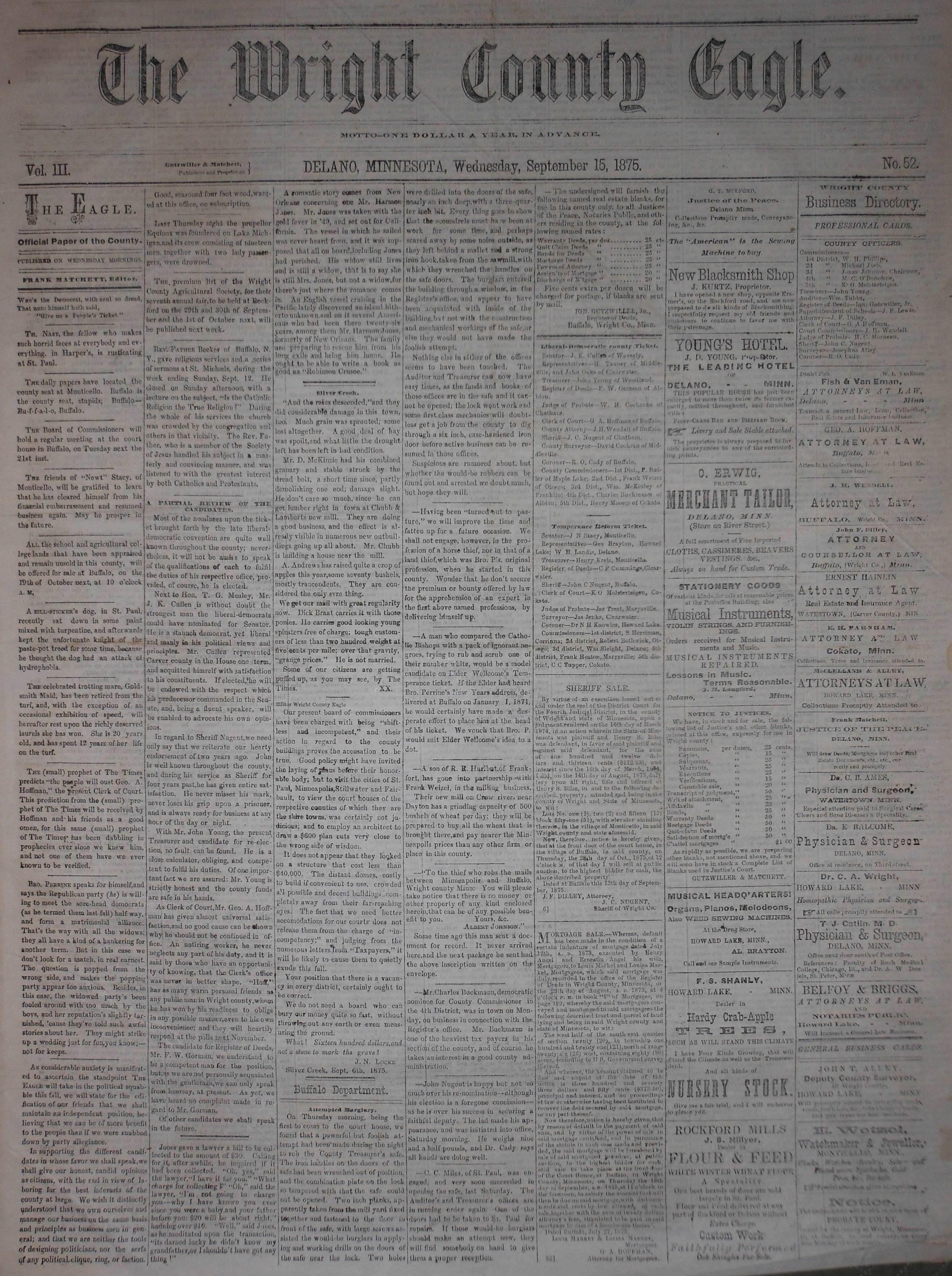 9/15/1875, p1