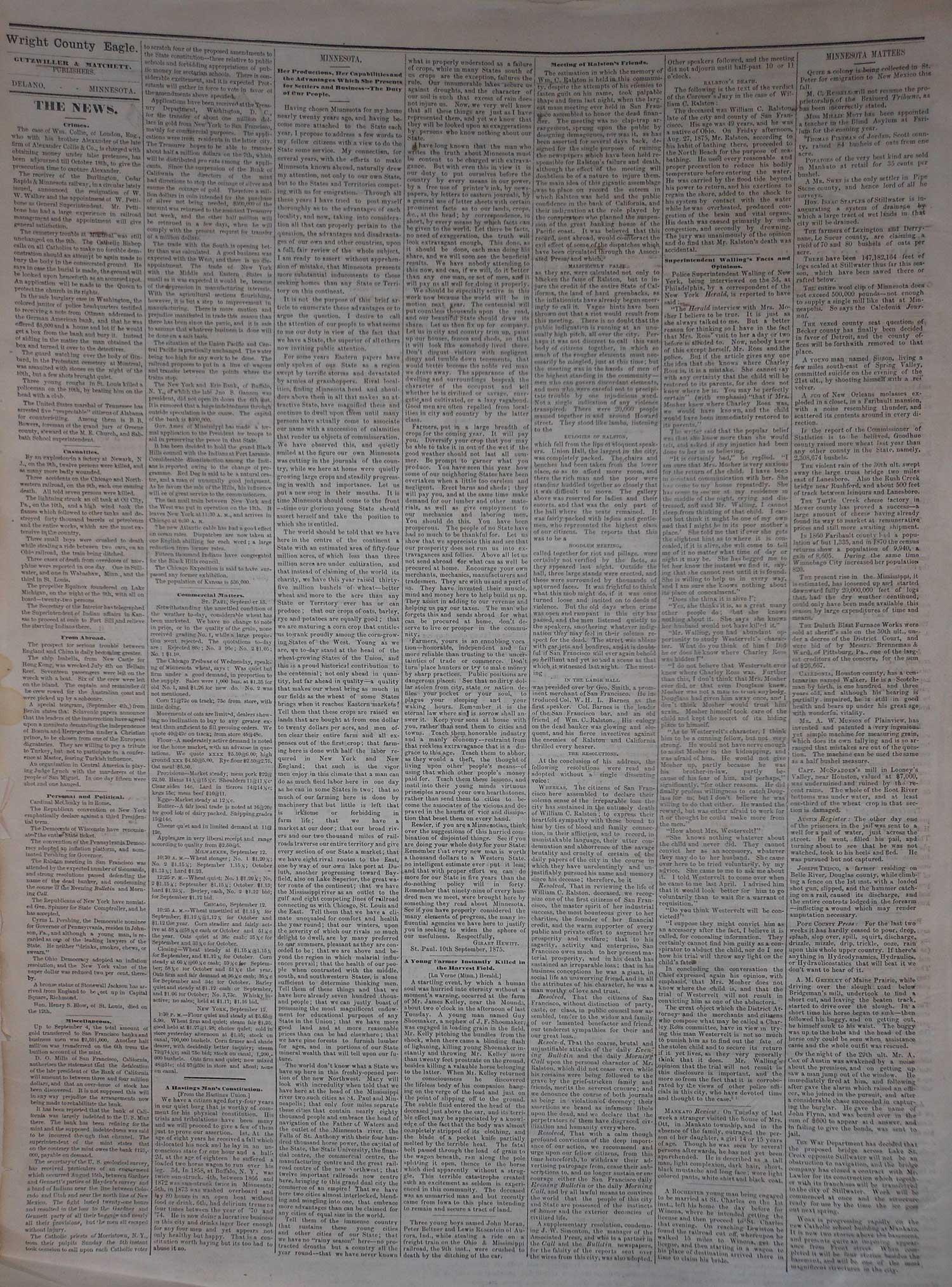 9/15/1875, p2