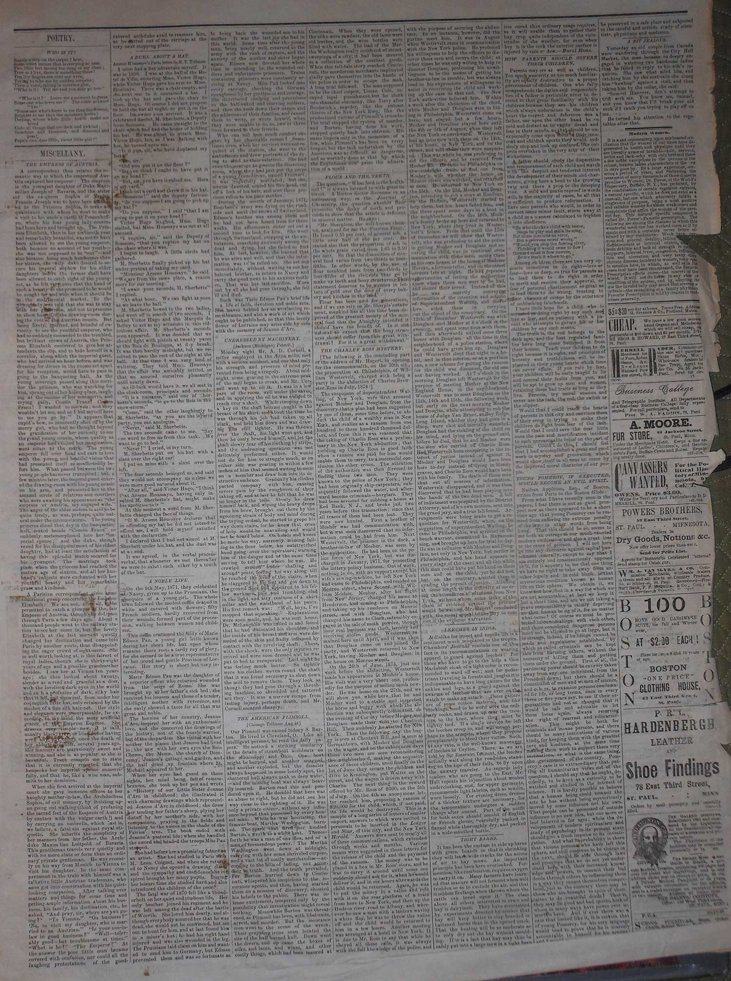 9/15/1875, p3