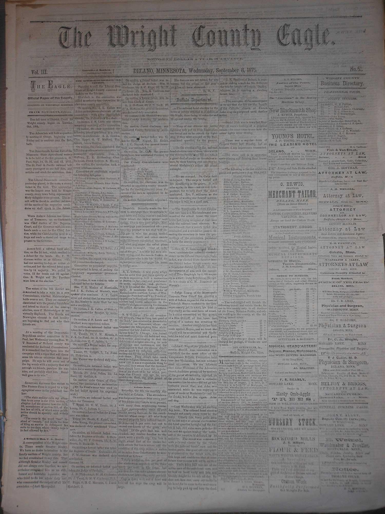 9/8/187, p1