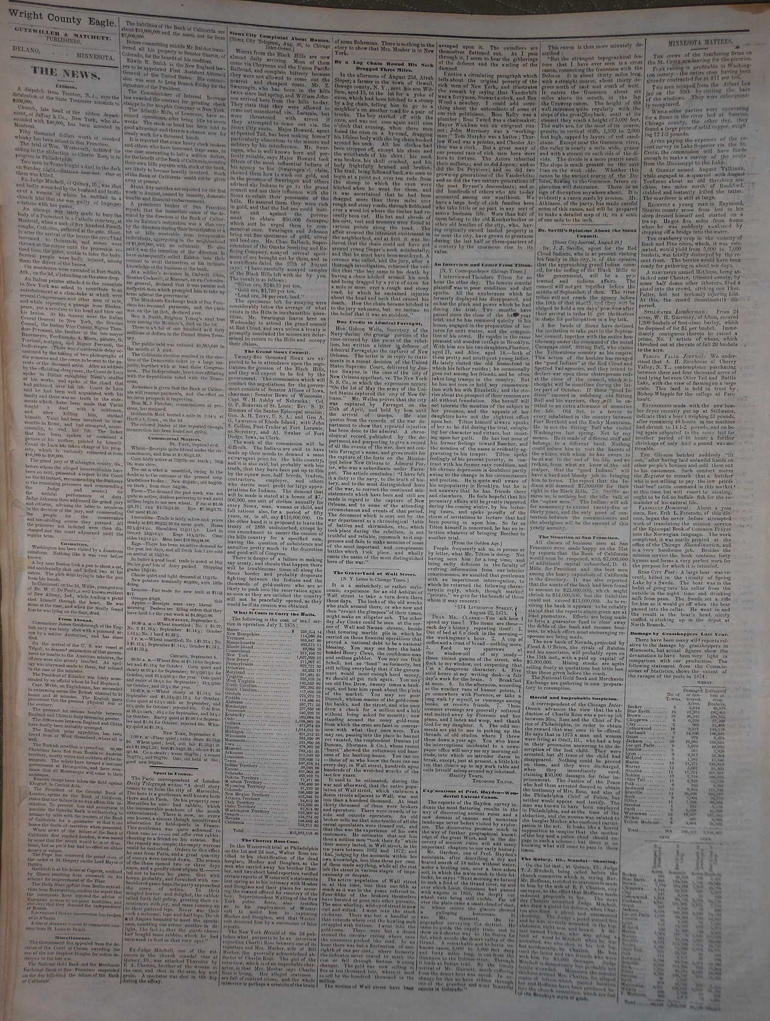 9/8/1875, p2