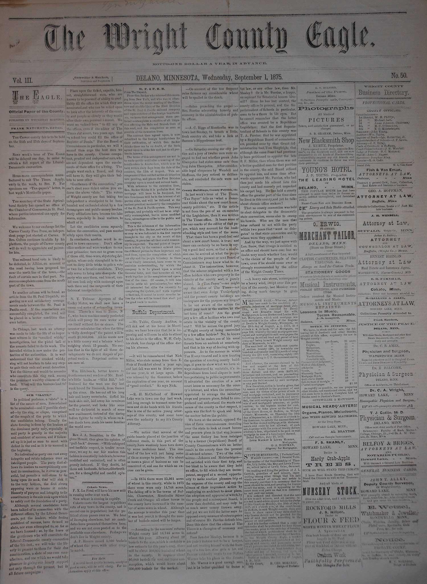 9/1/1875, p1