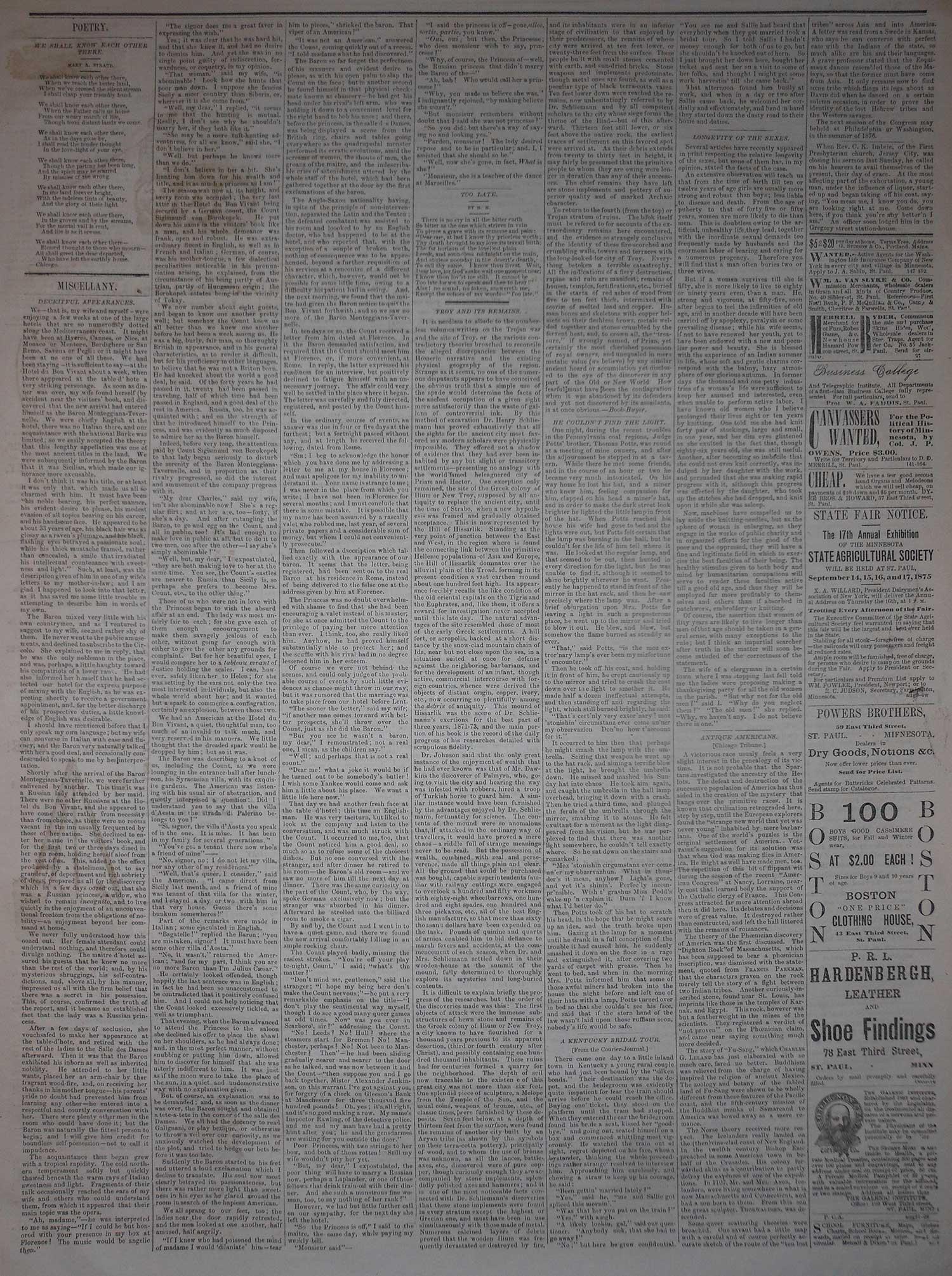 9/1/1875, p3