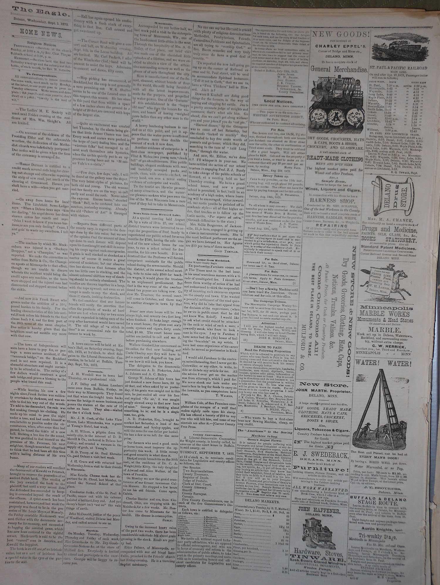 9/1/1875, p4