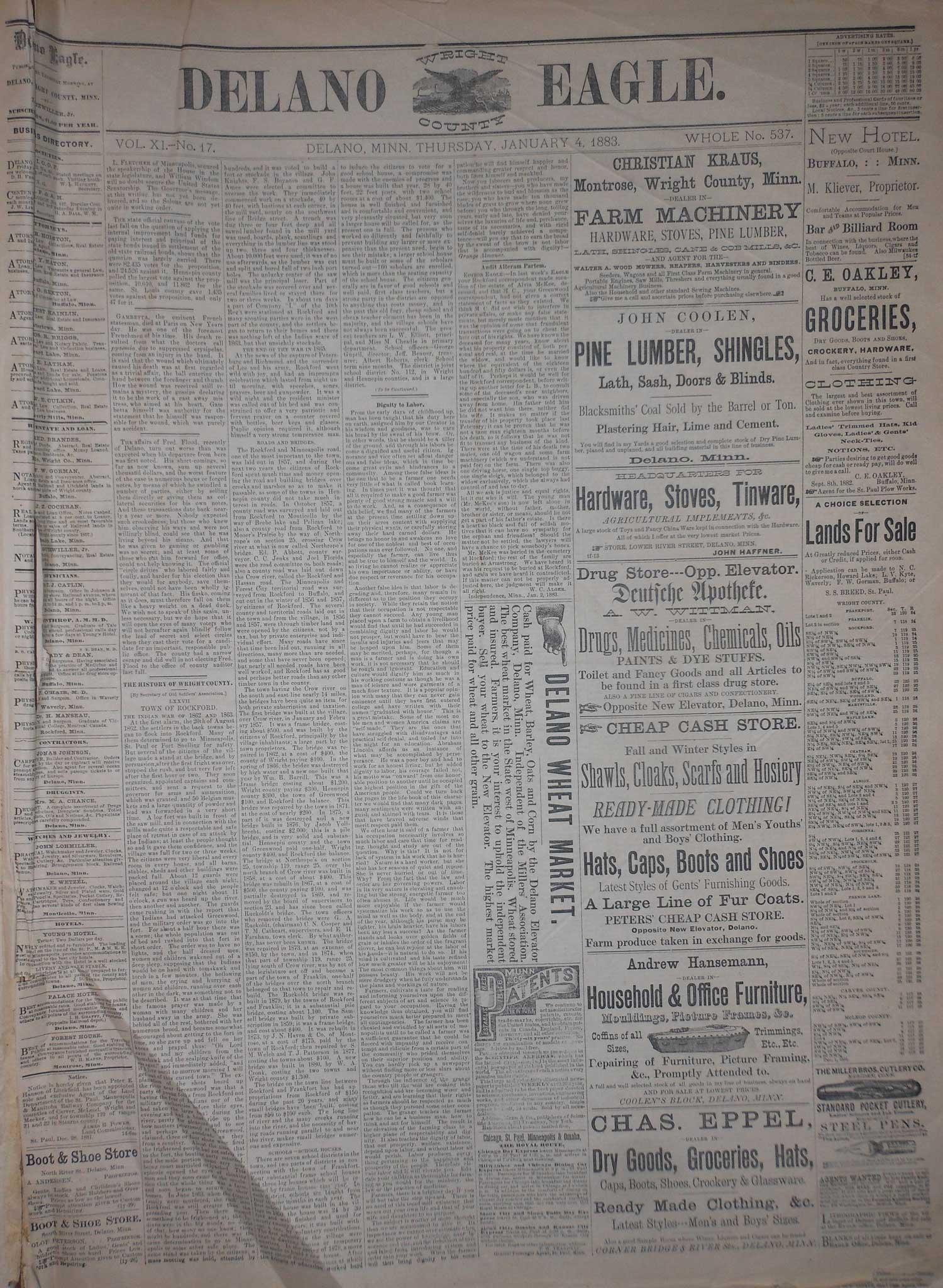 1/4/1883,p1
