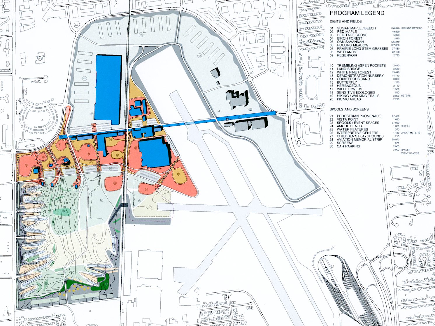 Downsview Plan view _01.1.jpg