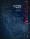 Beyond BIM_cover.jpg