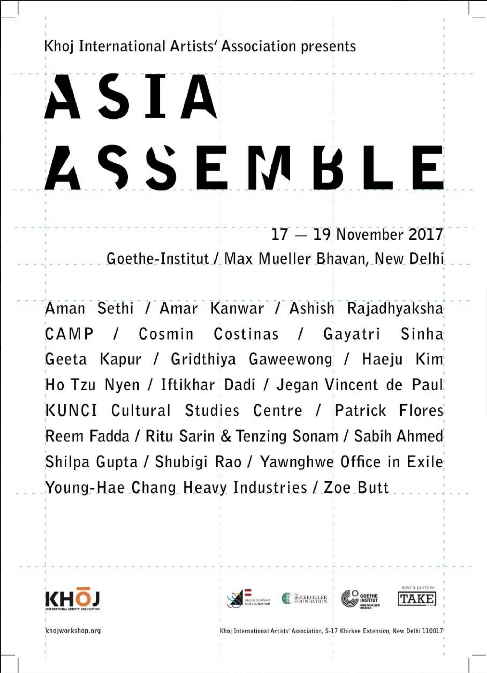 Asia Assemble poster.jpg