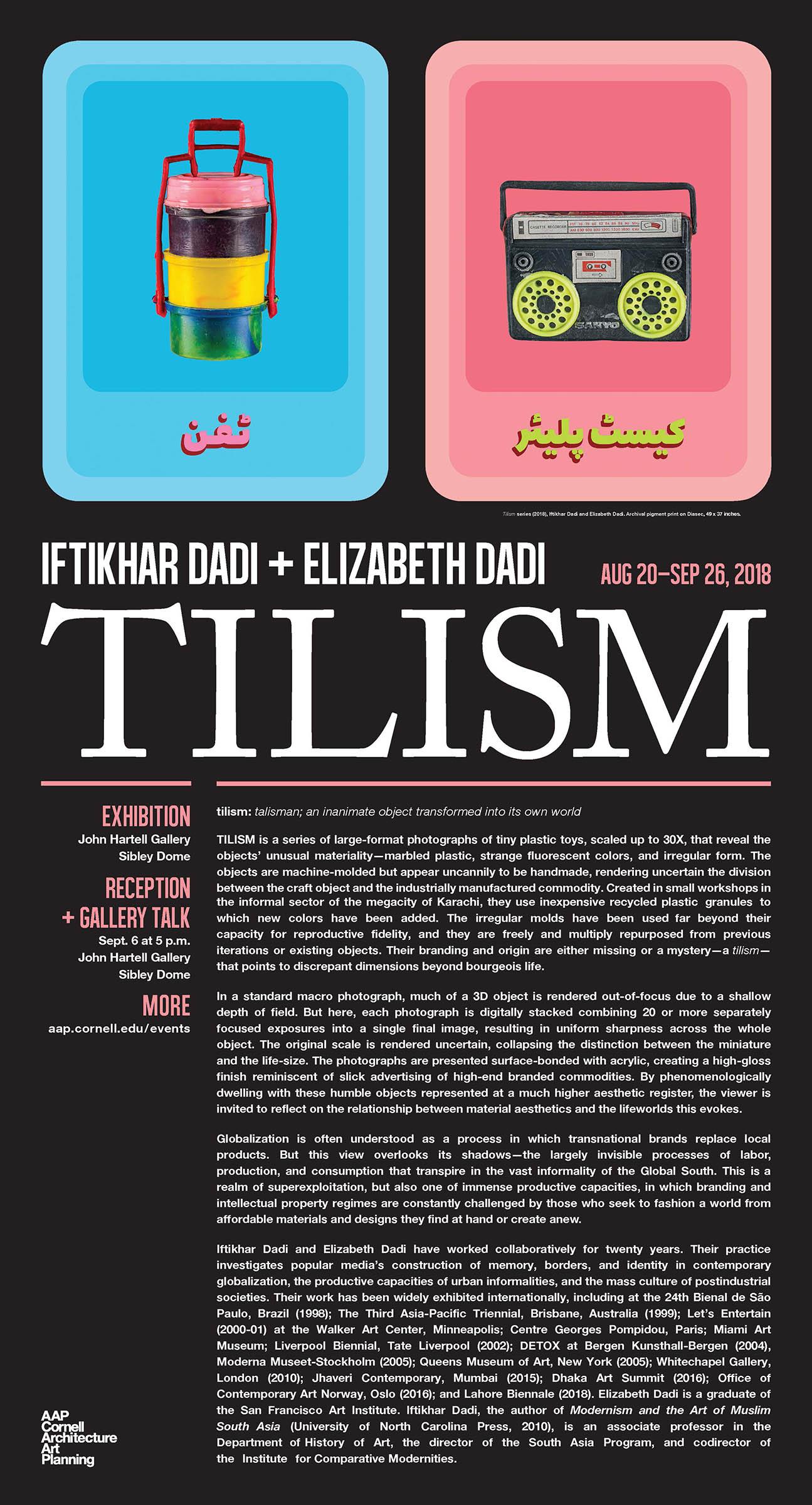 Tilism Poster_4-new-lo.jpg