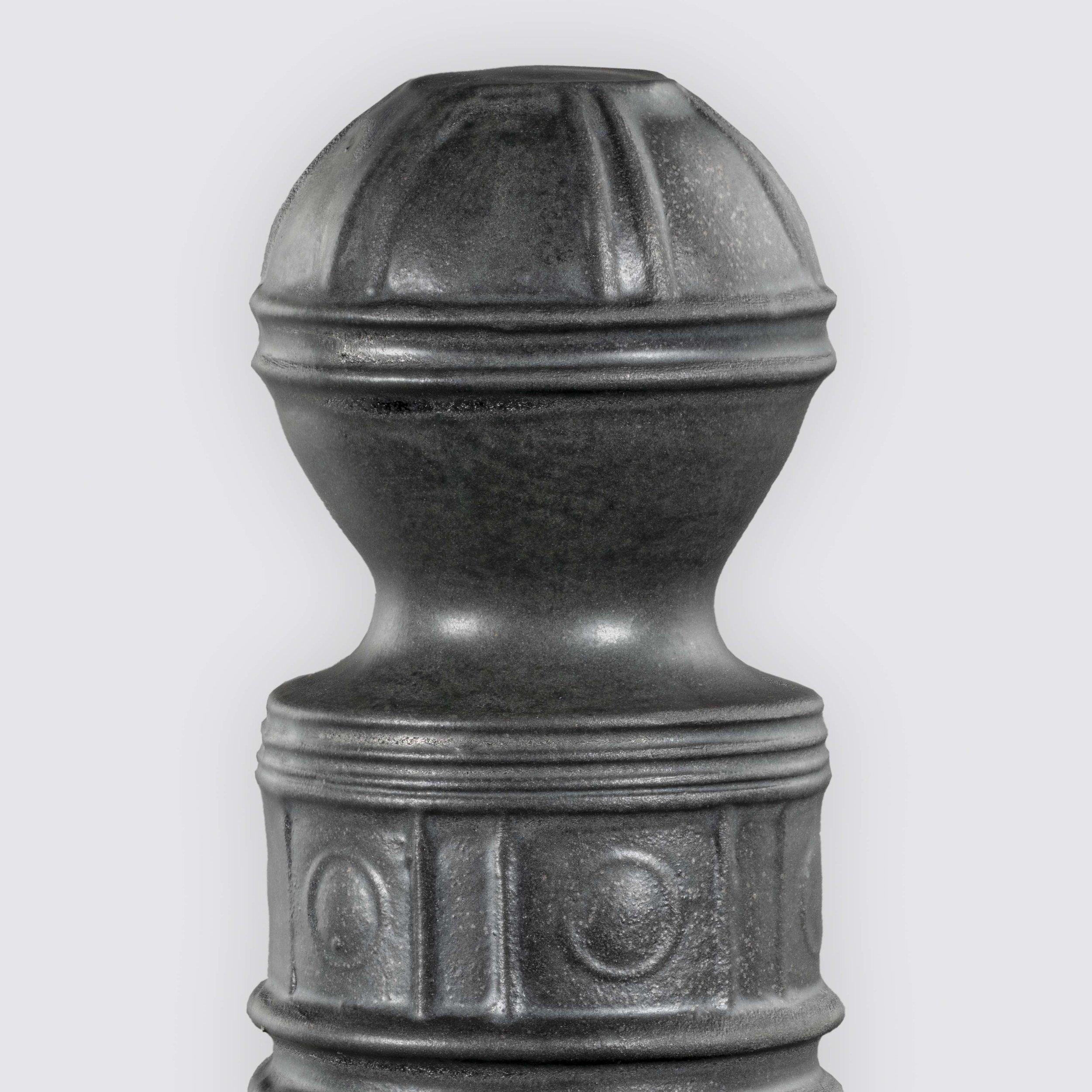 Type B (detail)