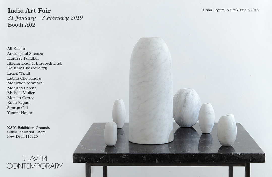 Jhaveri Contemporary India Art Fair 2019.jpg