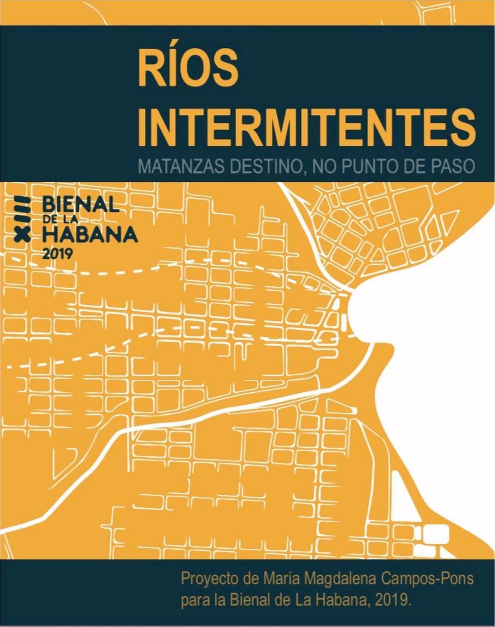 4 RIOS map.jpg