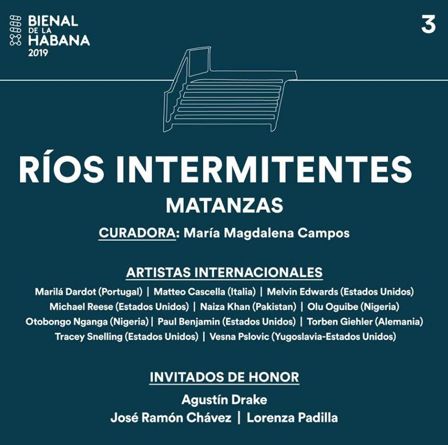 3 Rios artists 2.jpg