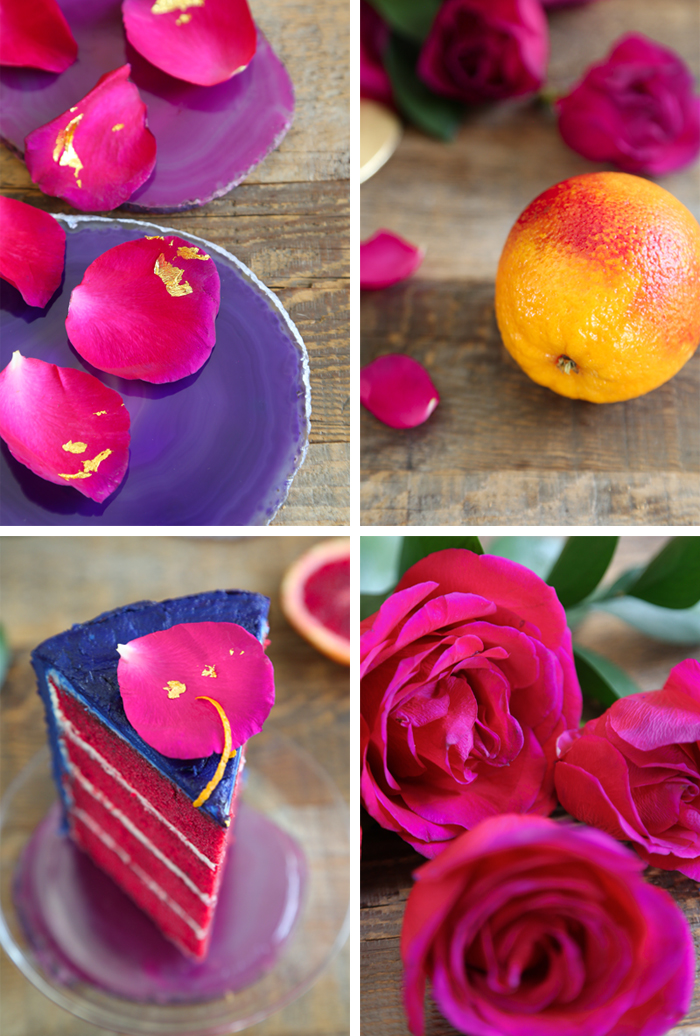 Blood Orange Winter Watercolor Cake 2.jpg