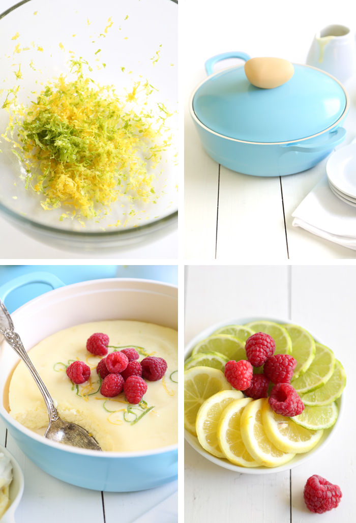 Baked Lemon-Lime Pudding 1.jpg