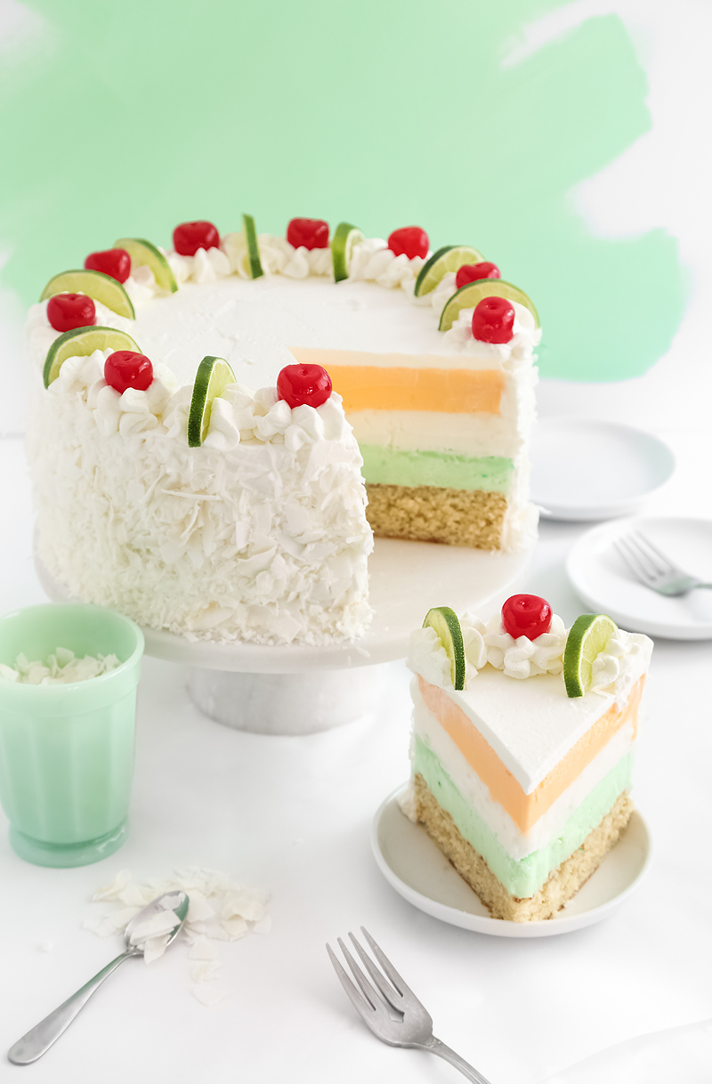 Tropical Sherbet Cake 2.jpg