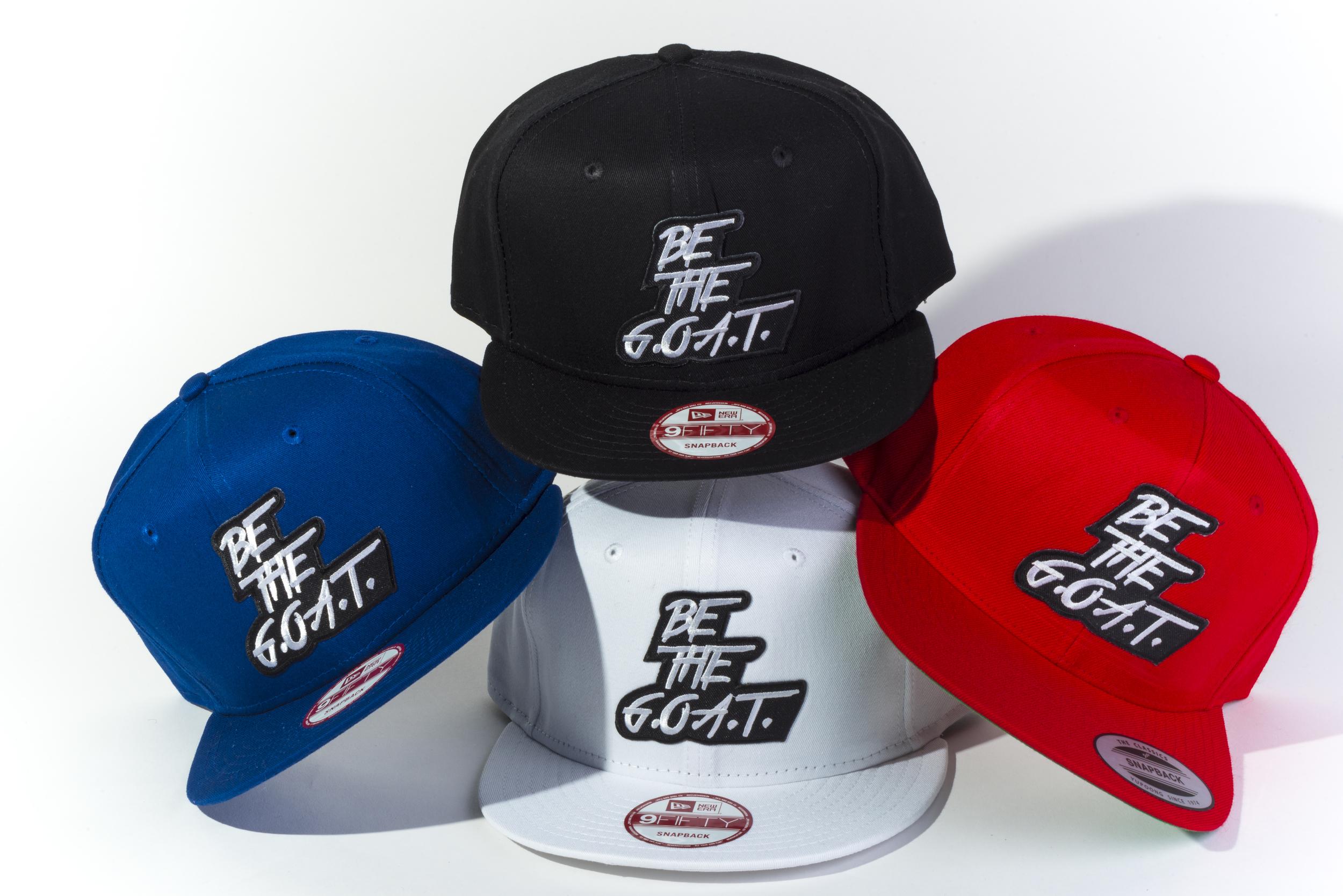 all hat001-26.jpg