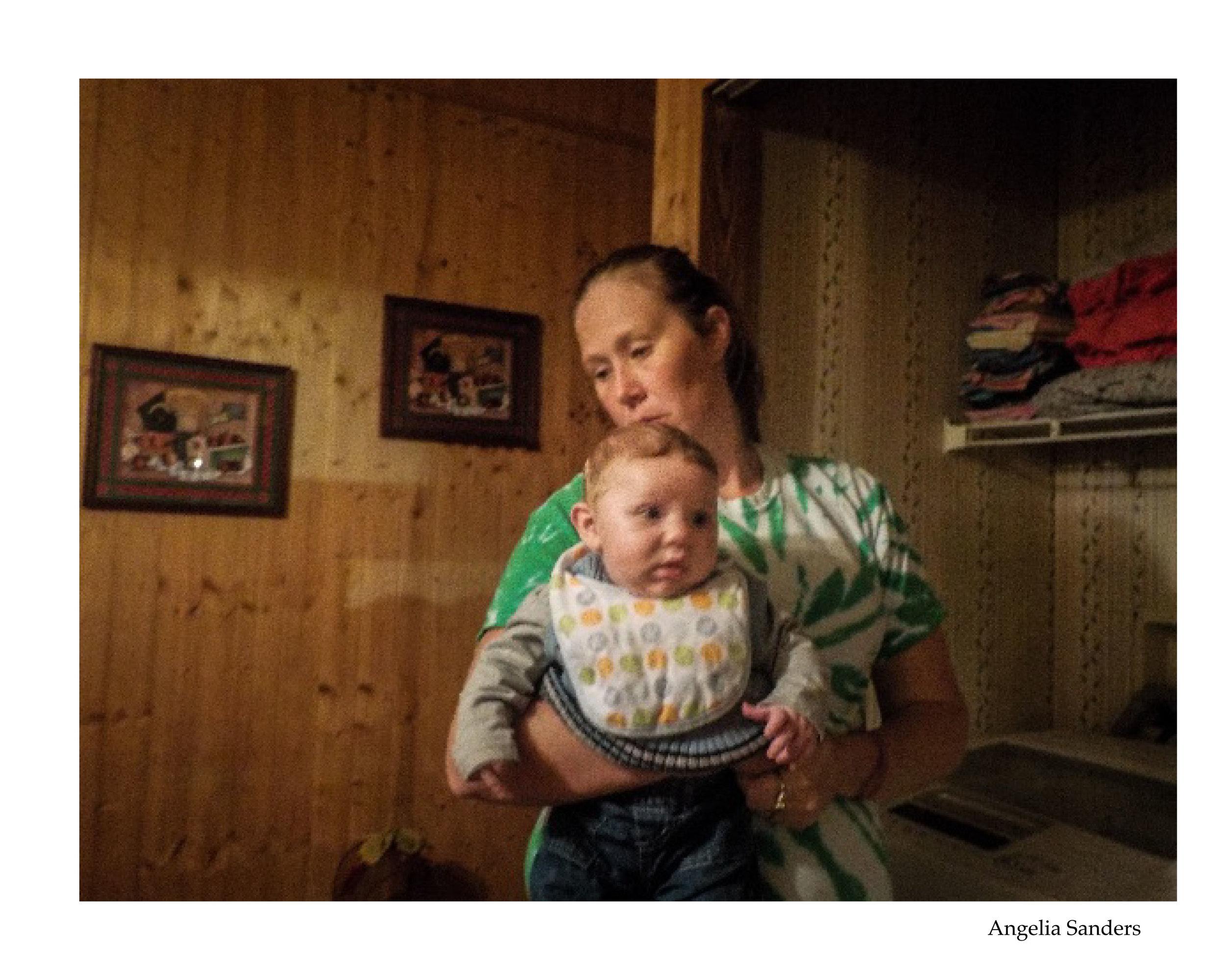 photographsbythechildrenofstoryplace2016-9.jpg