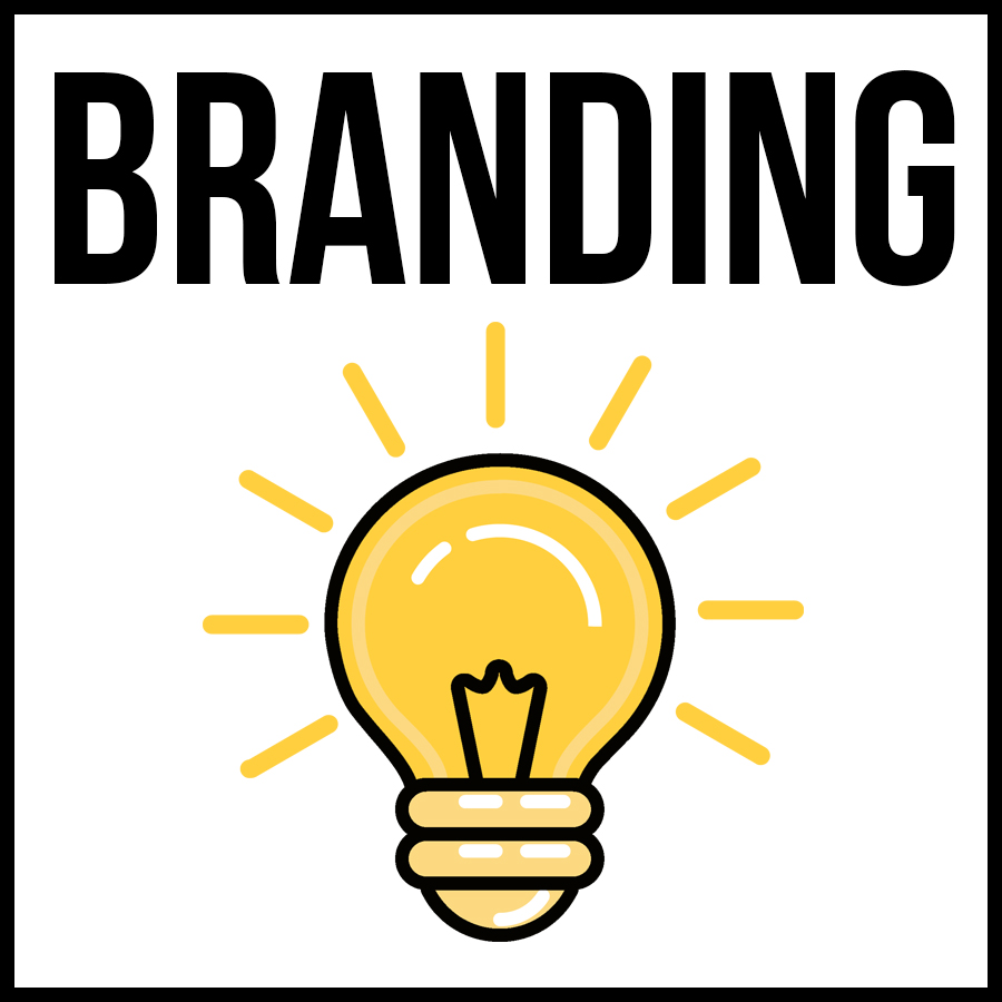 branding-category-icon.jpg