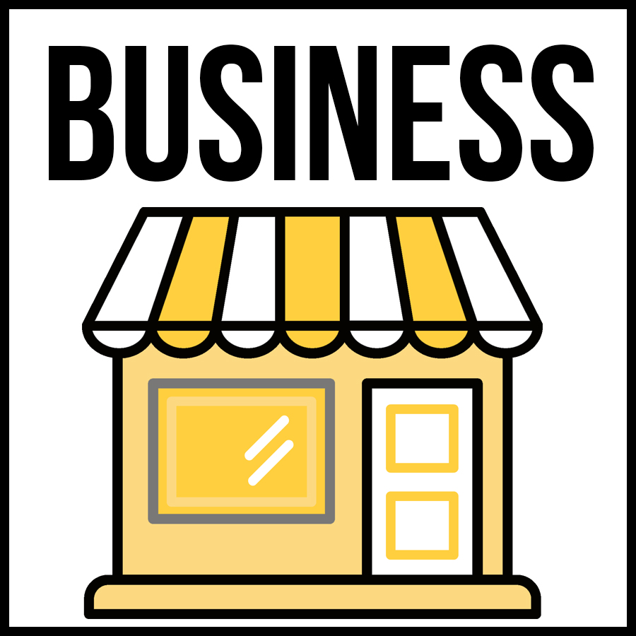 business-category-icon.jpg