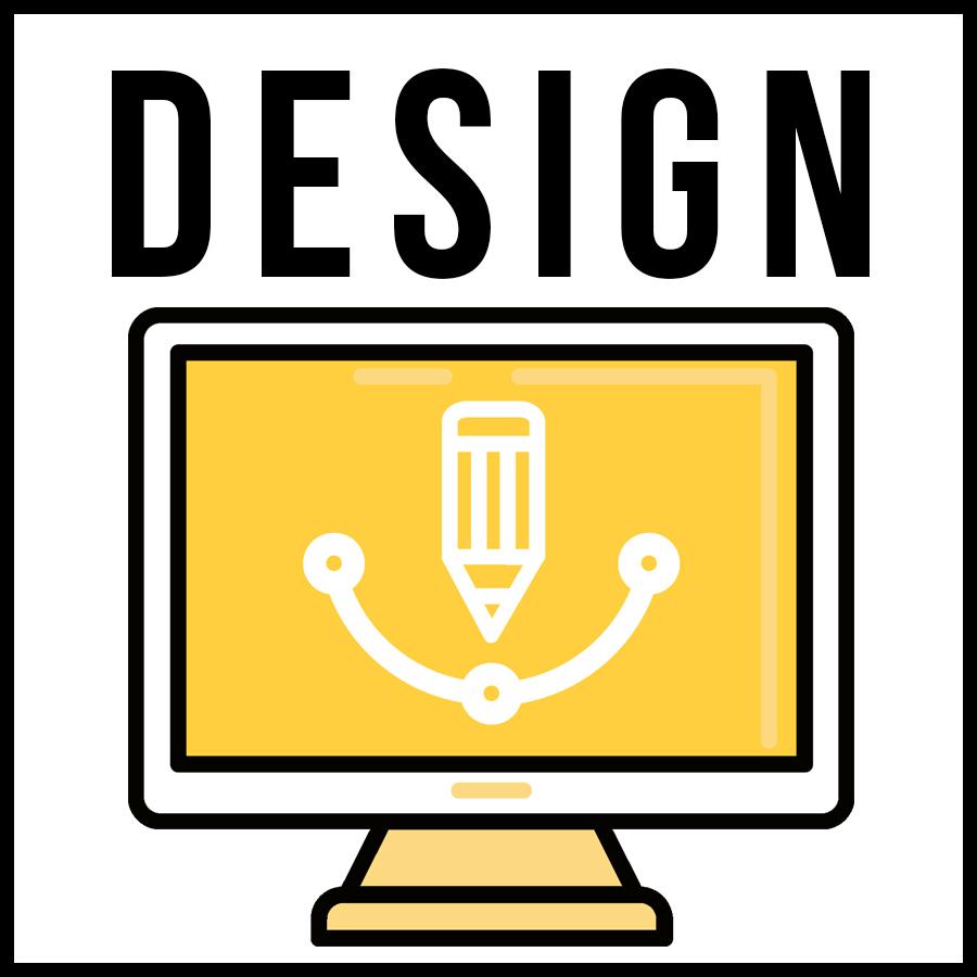 design-category-icon.jpg